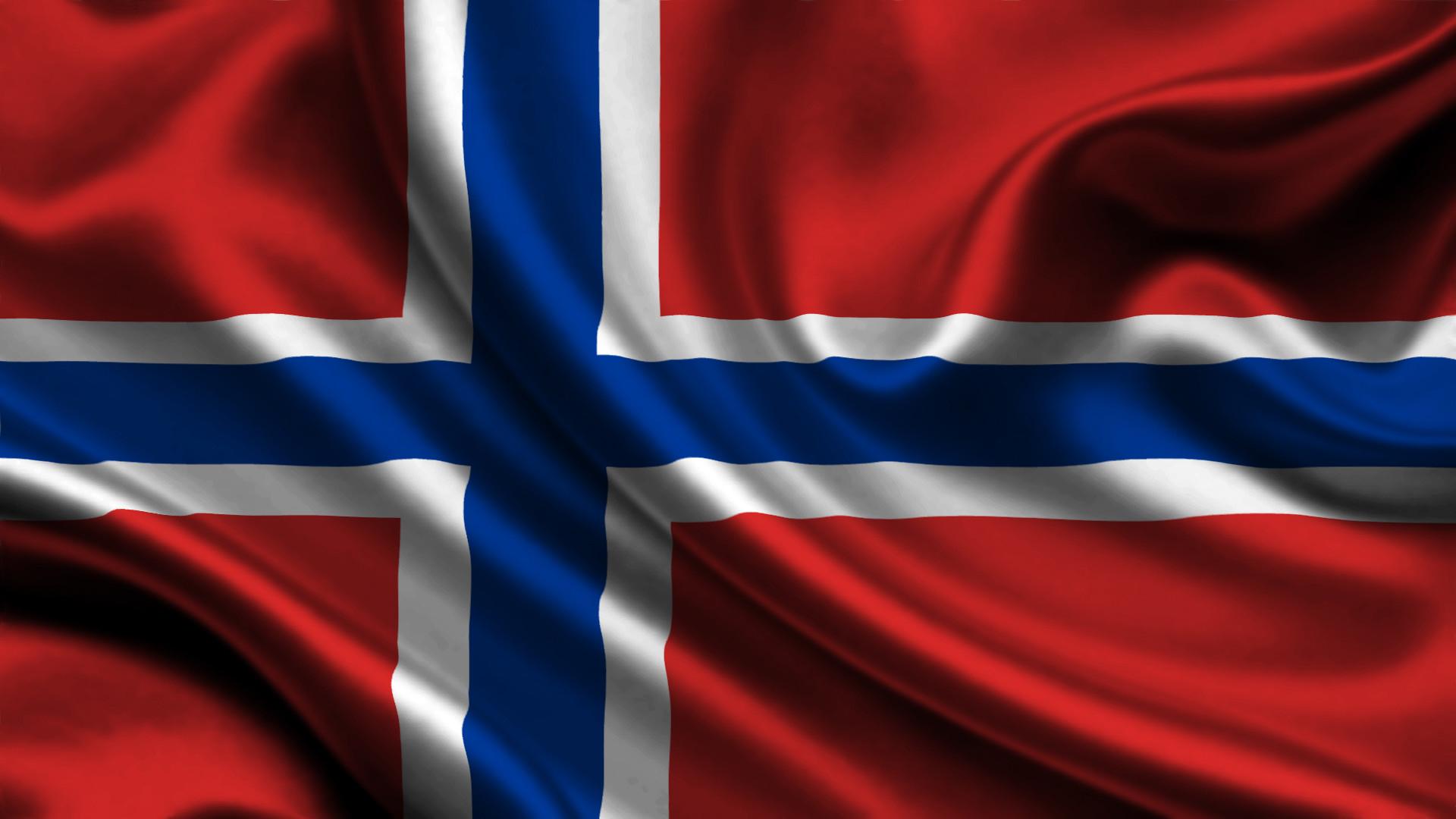 Image – Norway-Flag-Wallpaper.jpg | Head Soccer Wiki | FANDOM powered by  Wikia