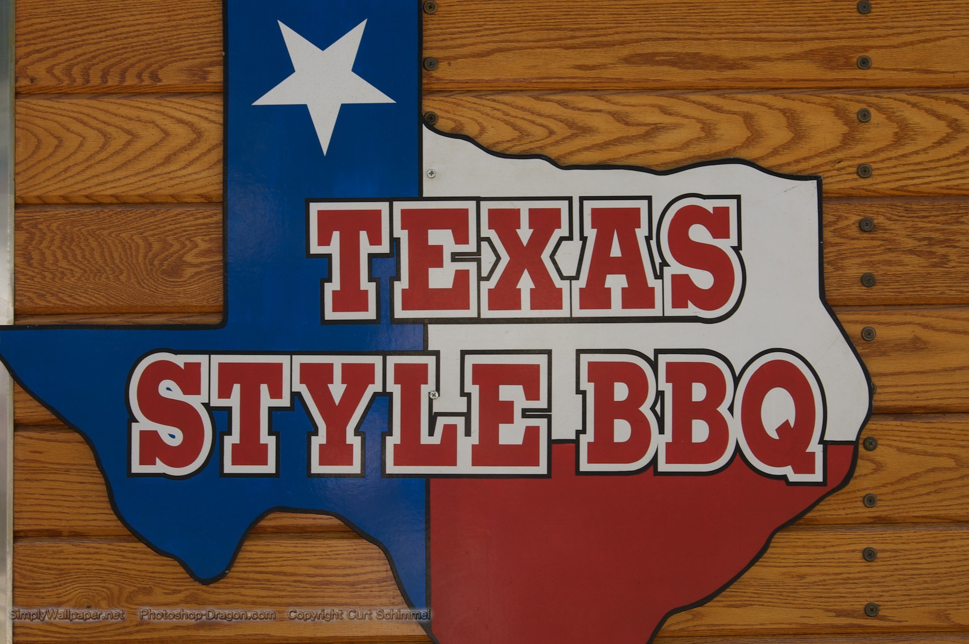 Texas BBQ | Texas Style BBQ wallpaper – Click picture for high resolution HD  .
