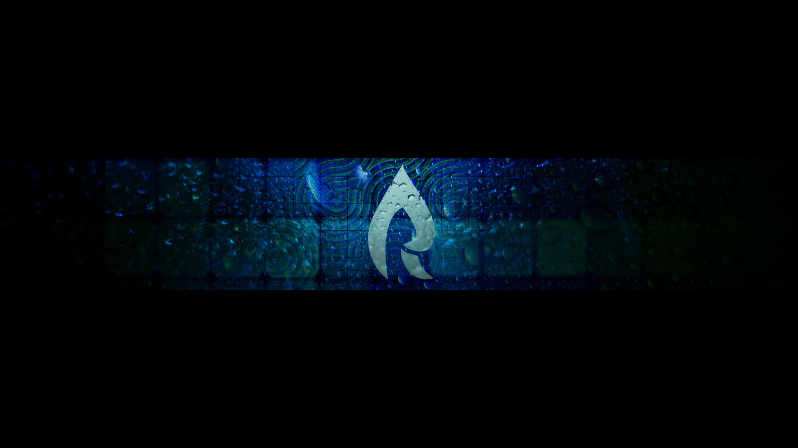 YouTube Banner #3 Faze Rain by Nitrousity on DeviantArt