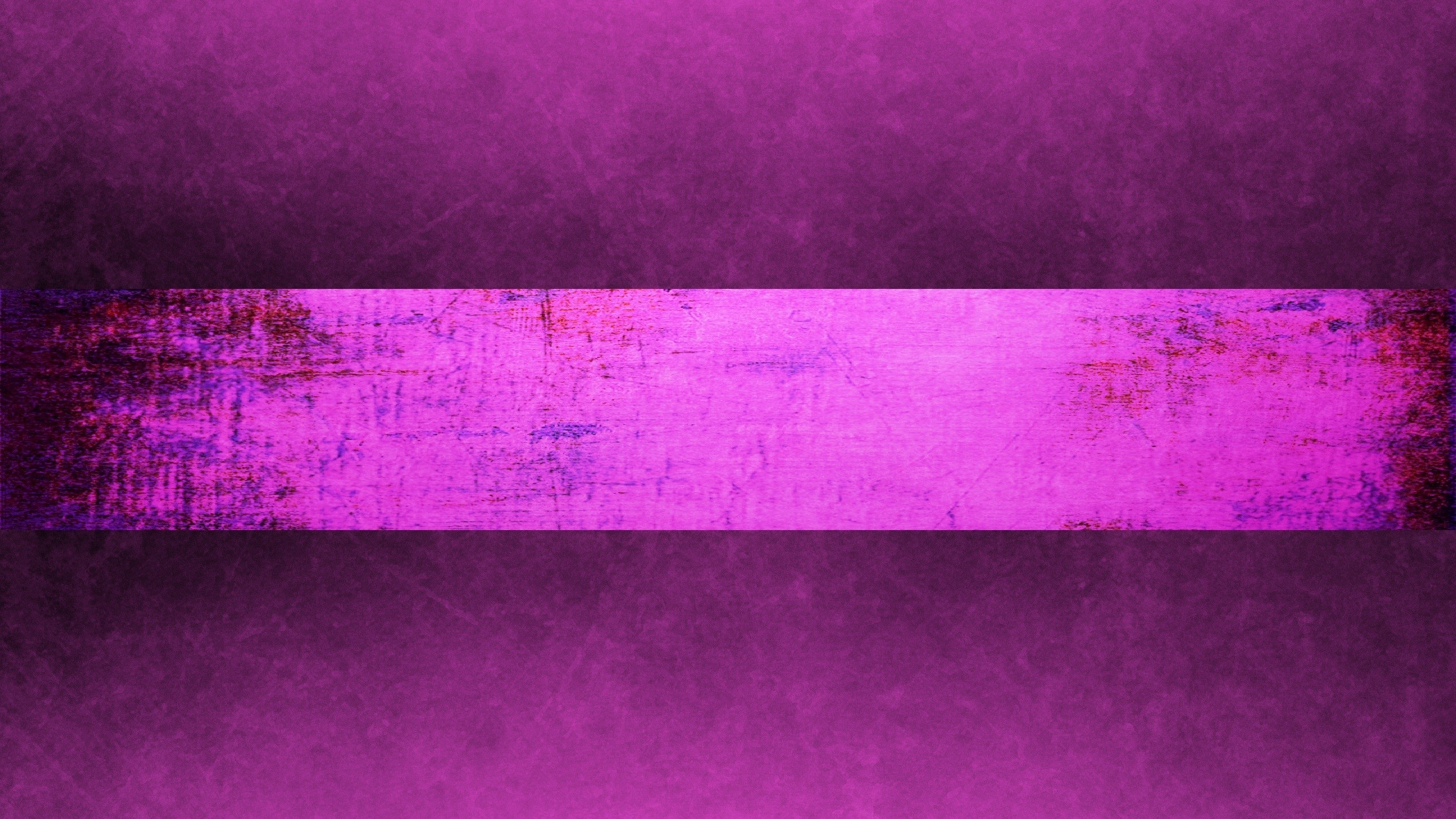 Best Photos Of Youtube Background Banners – Pink Youtube Banner pertaining  to Youtube Banner Background 16413