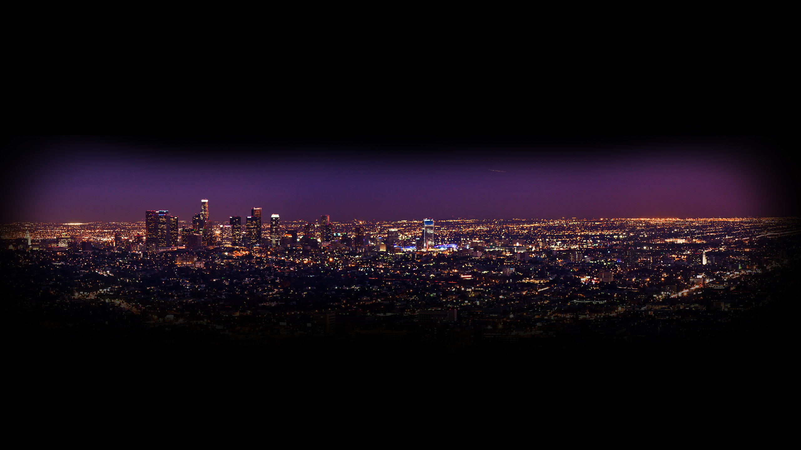 los angeles preview