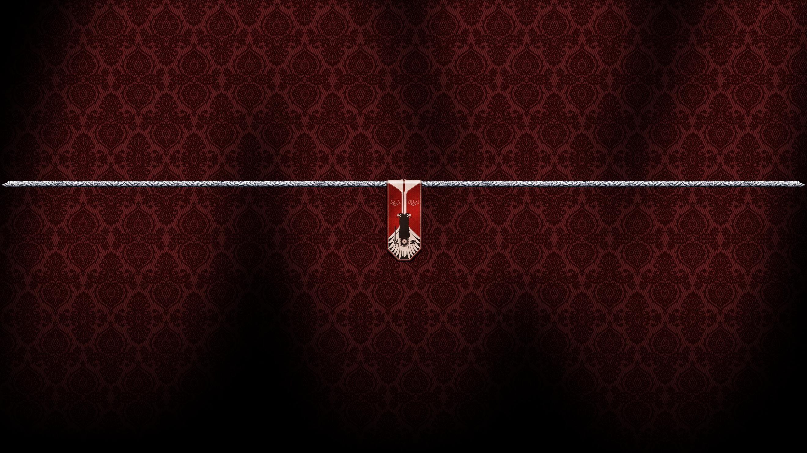 Imgur Wallpaper and Imgur YouTube Banner