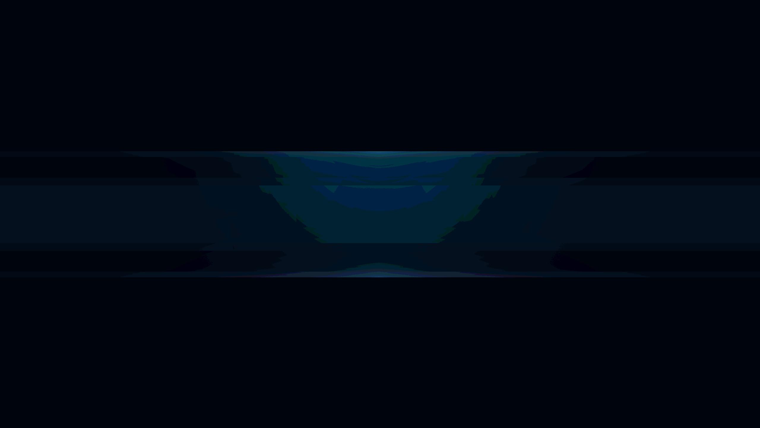 5f05721cc8991c96f75d45c7360eb858 5f05721cc8991c96f75d45c7360eb858: current  animated youtube …