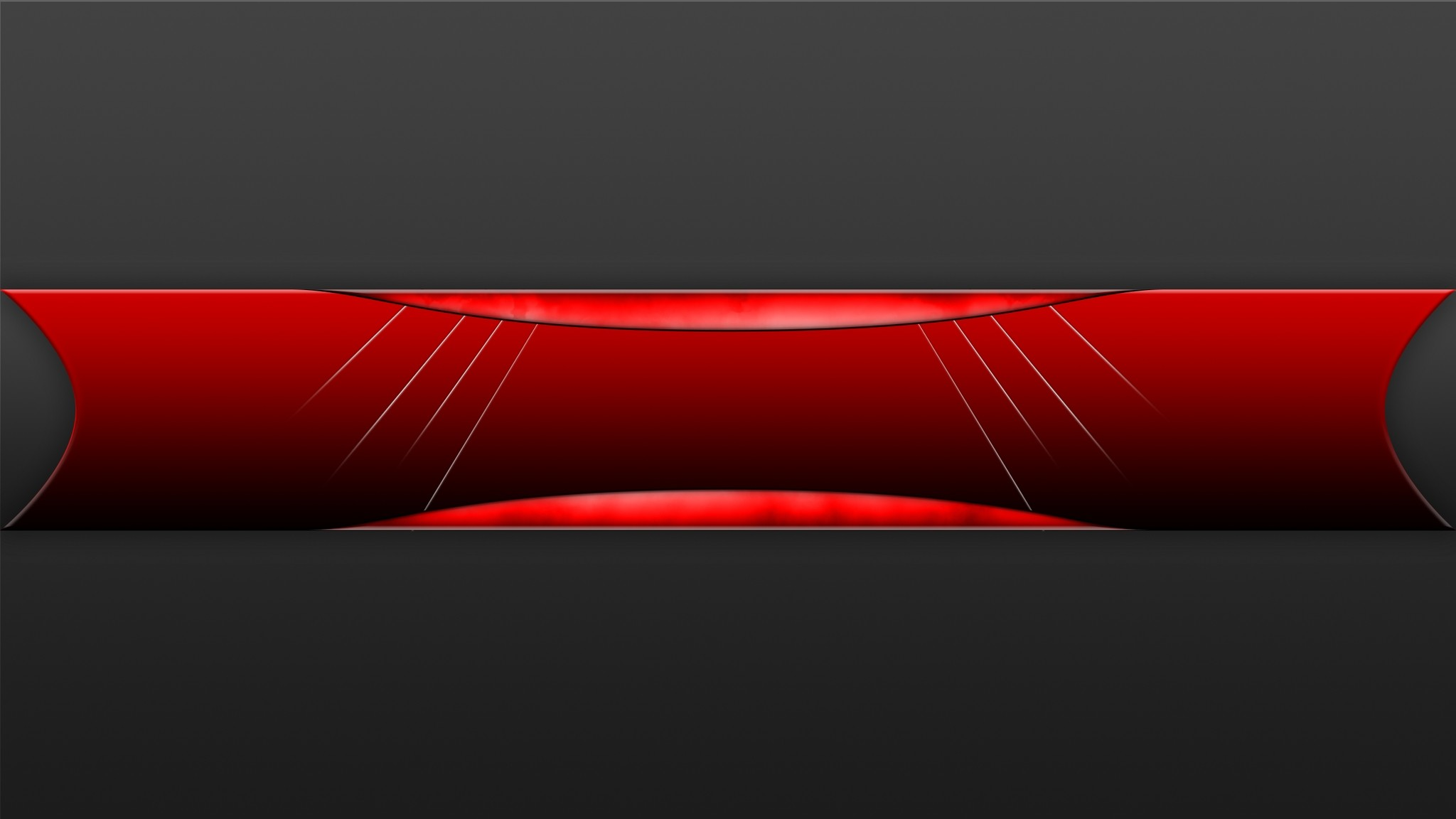 Free Youtube Banner Templates – Helmar Designs throughout Banner For Youtube  3991
