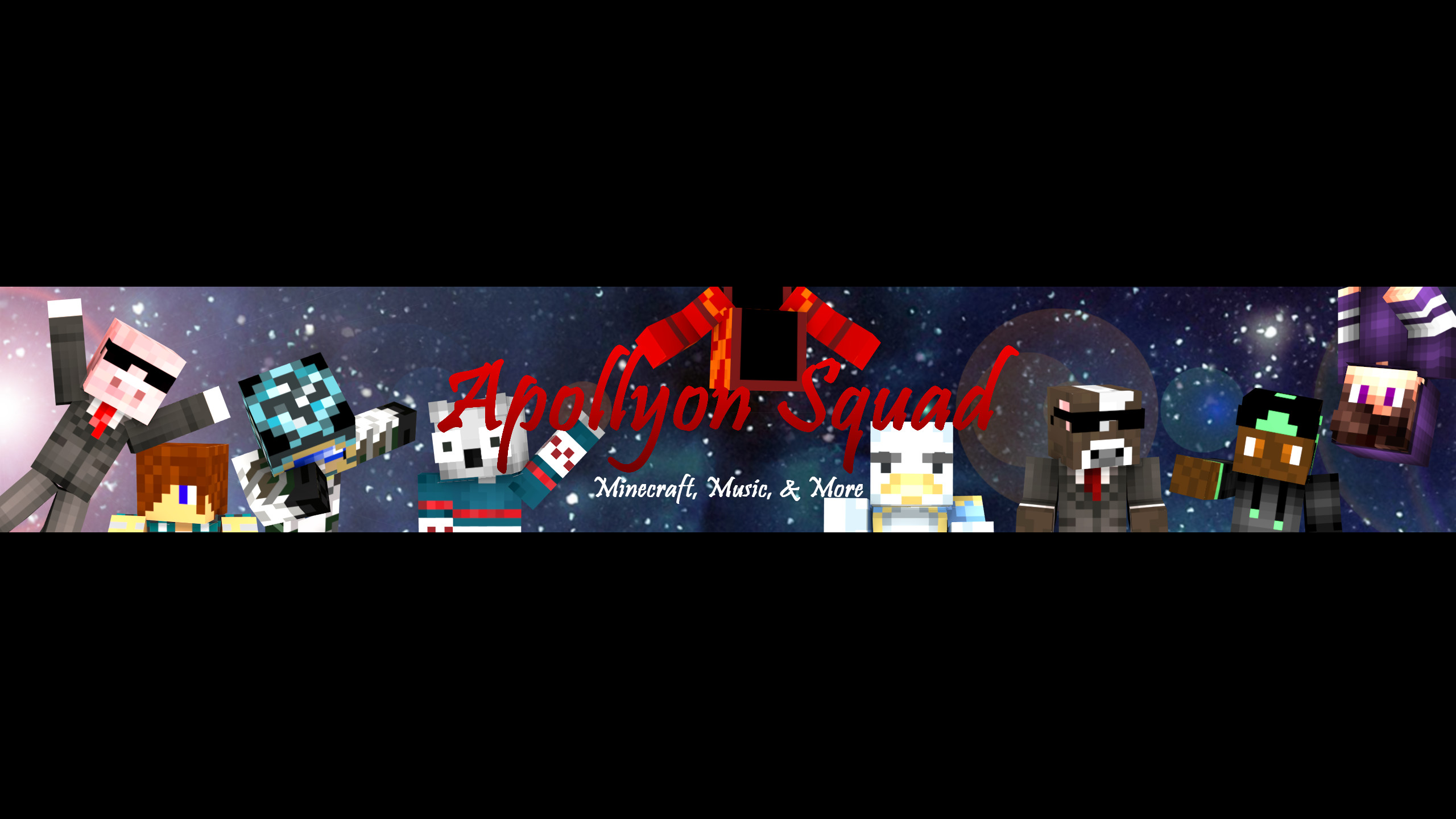 Chapter YT's Banner Youtube: https://www.youtube .com/channel/UCHyGS5svoH0wnF7n_rSaV5w