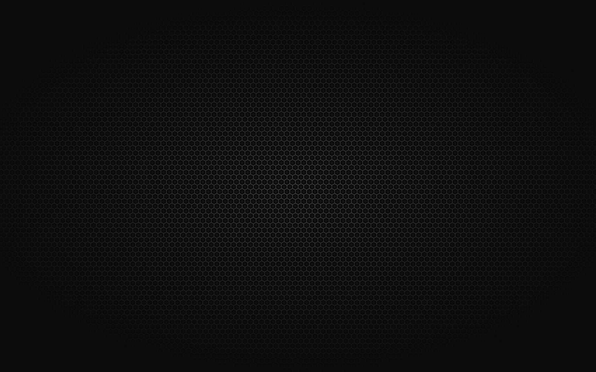 wallpaper nothing related with wow resolution 1920×1080 background .