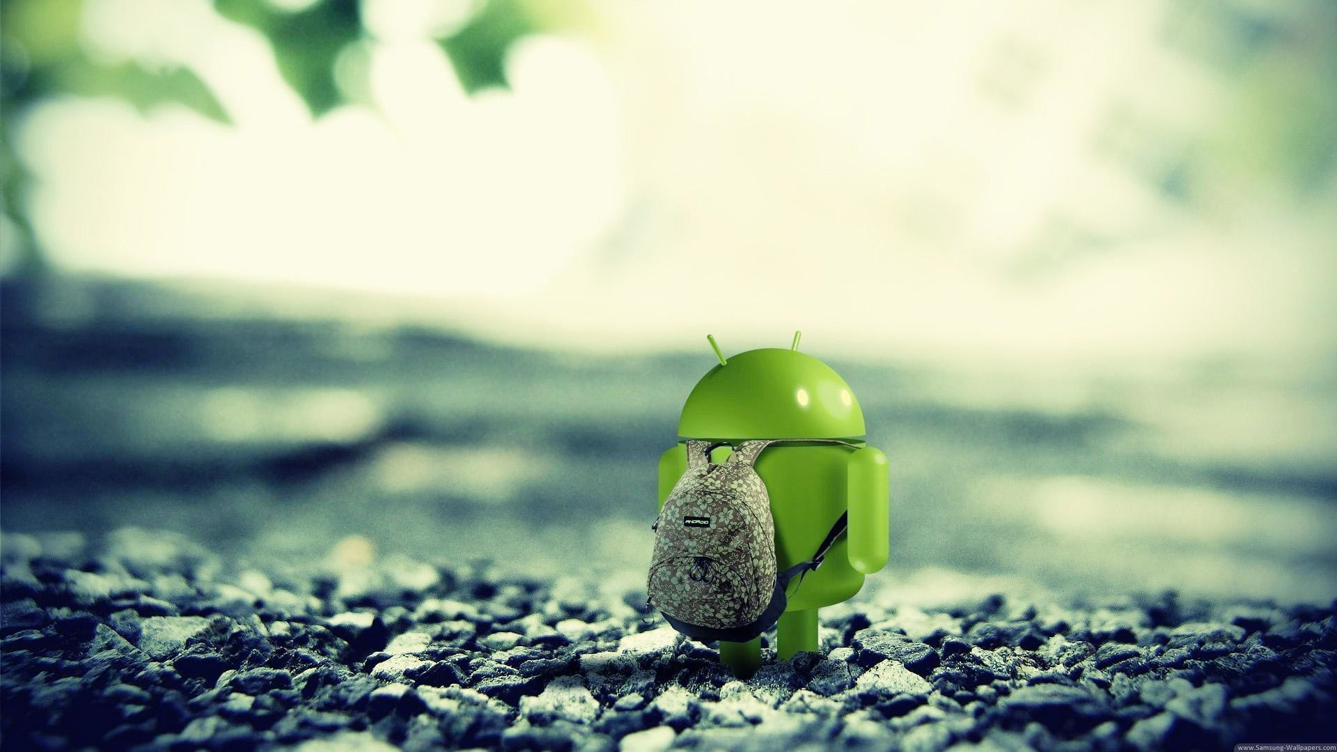 7. wallpapers-for-lock-screen7-600×338