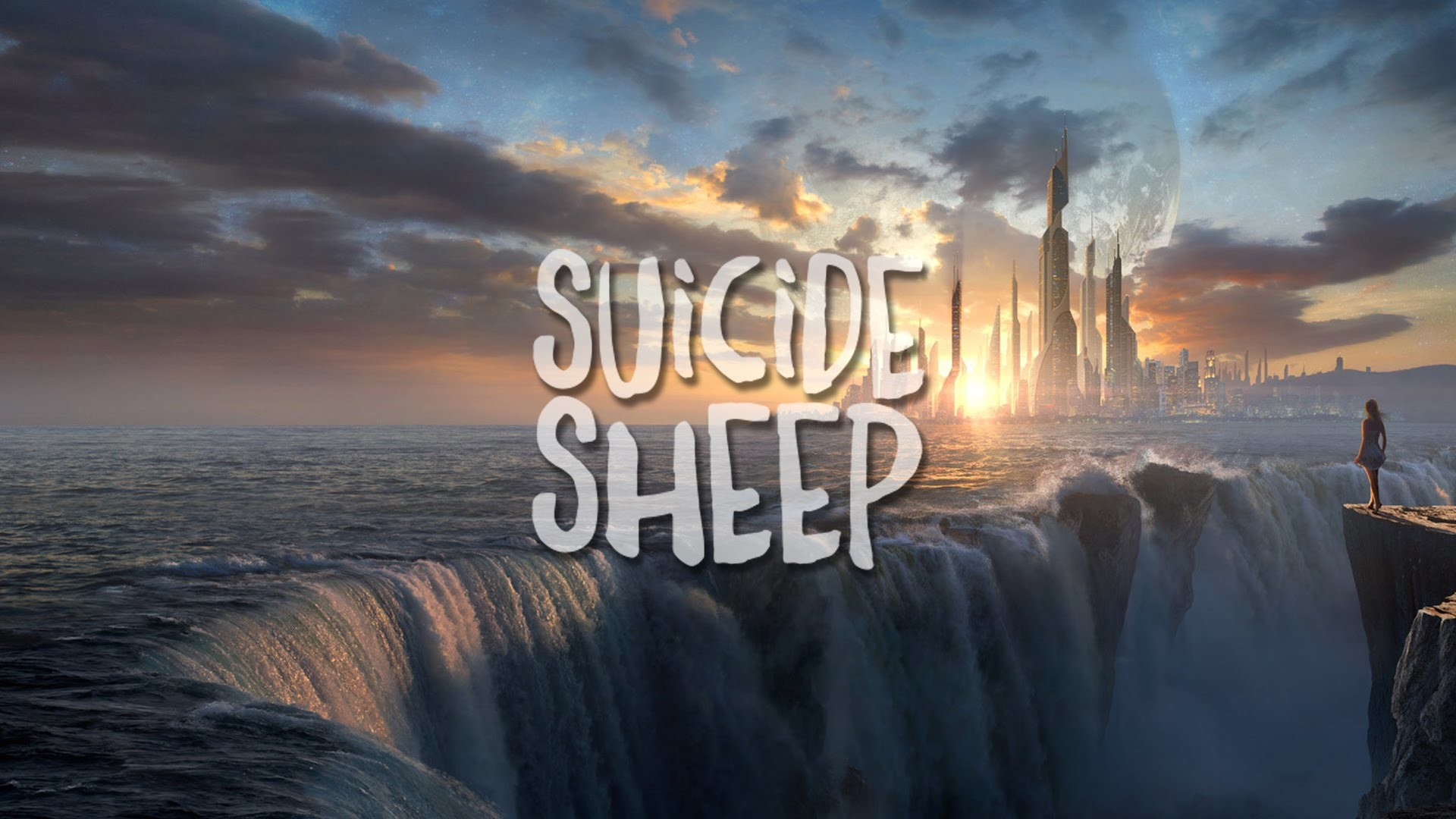 How Much Money Does MrSuicideSheep Earn On YouTube?