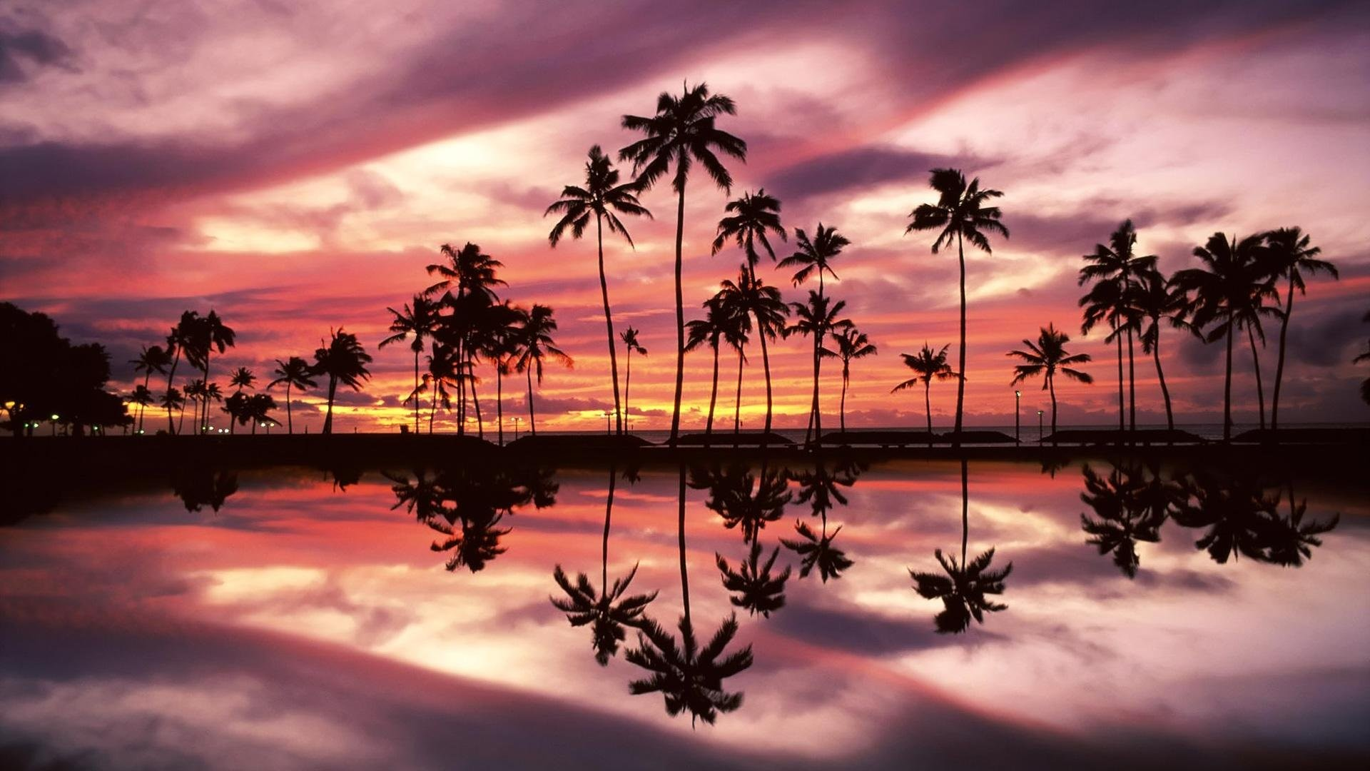 Sunrise – Beaches & Nature Background Wallpapers on Desktop Nexus .