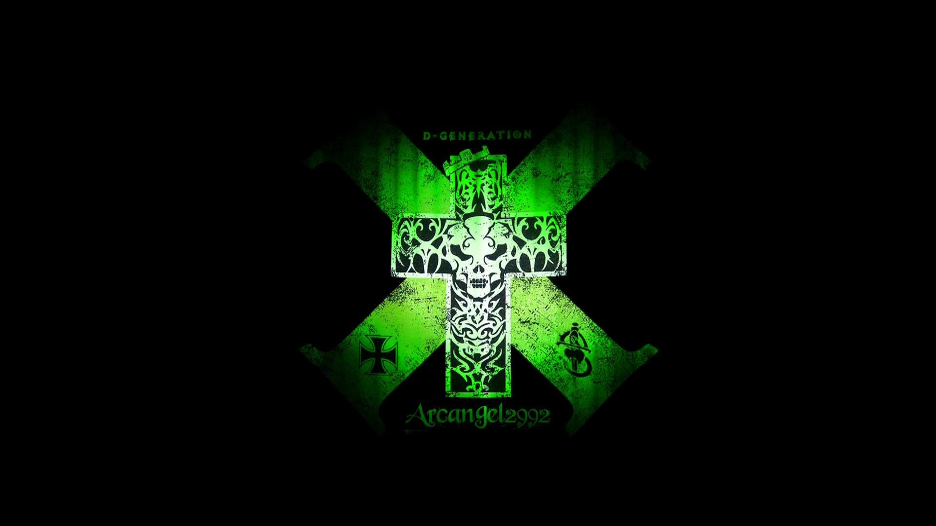 WWE Dx Wallpapers – Wallpaper Cave