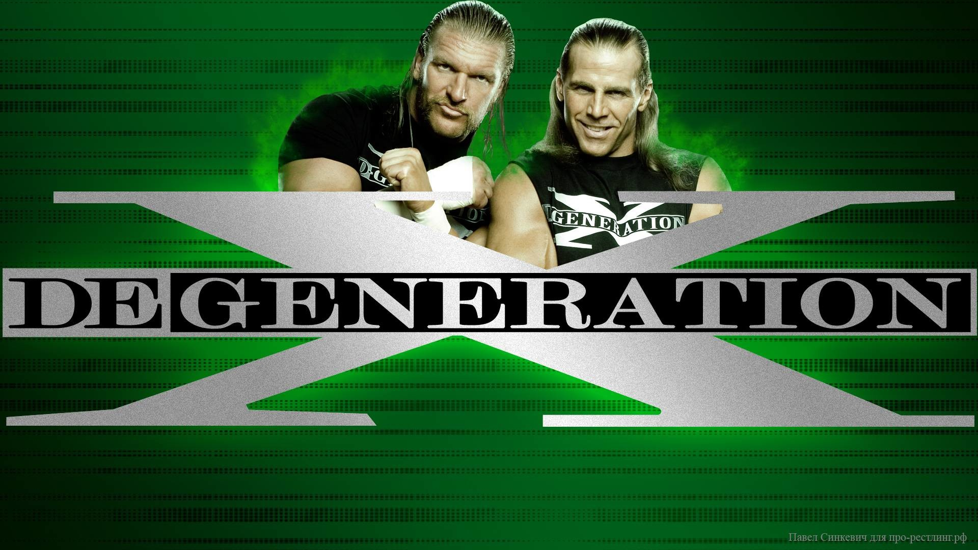 WWE Dx Images   Crazy Gallery