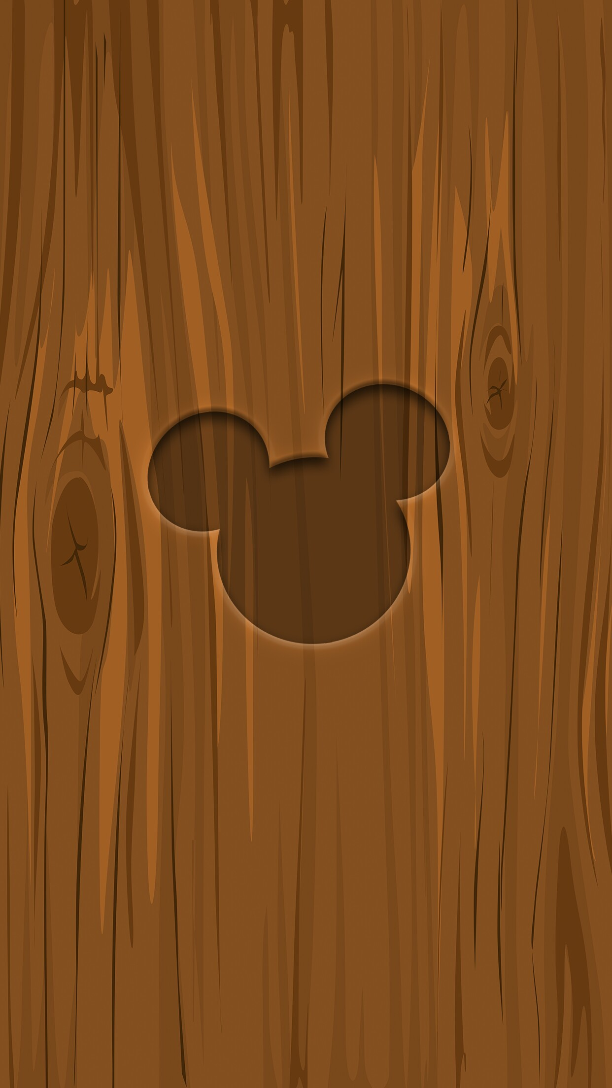 Mickey Mouse Grass Flowers Butterfly Wallpapers d x