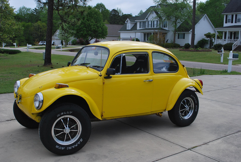 … VOLKSWAGON baja offroad race racing bug beetle baja-bug beetle dx  wallpaper …