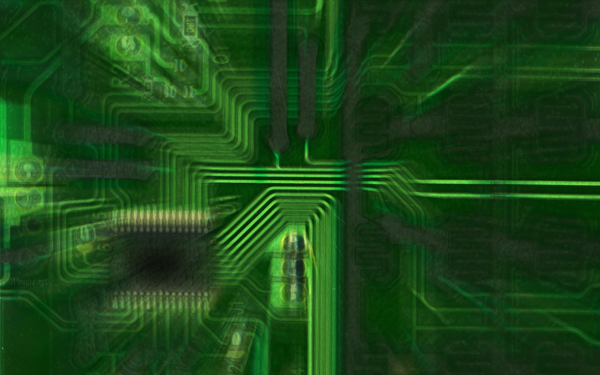 Green Technology Wallpaper HD Wallpapers on picsfair.com