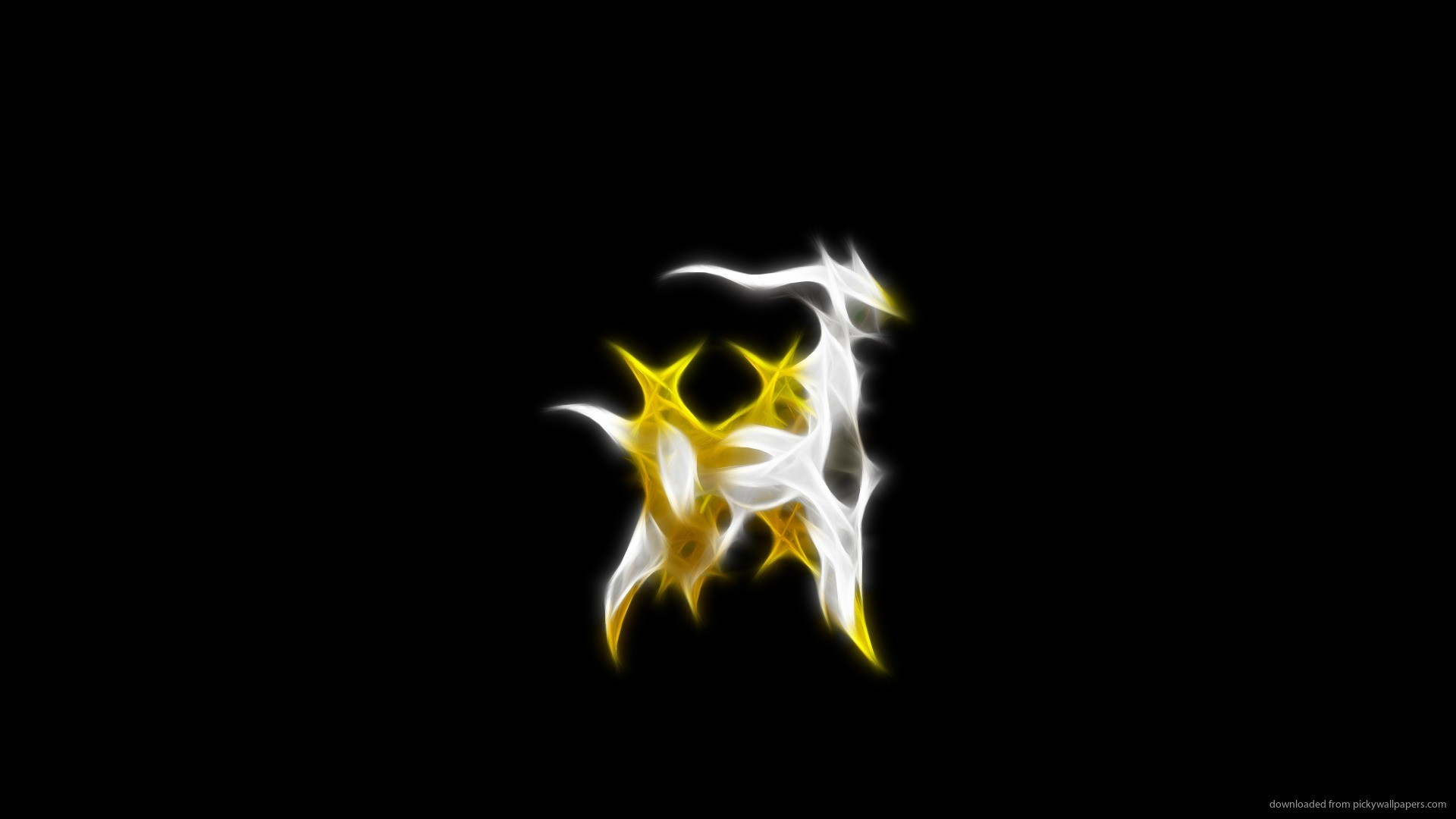 Arceus Pokemon Wallpaper picture