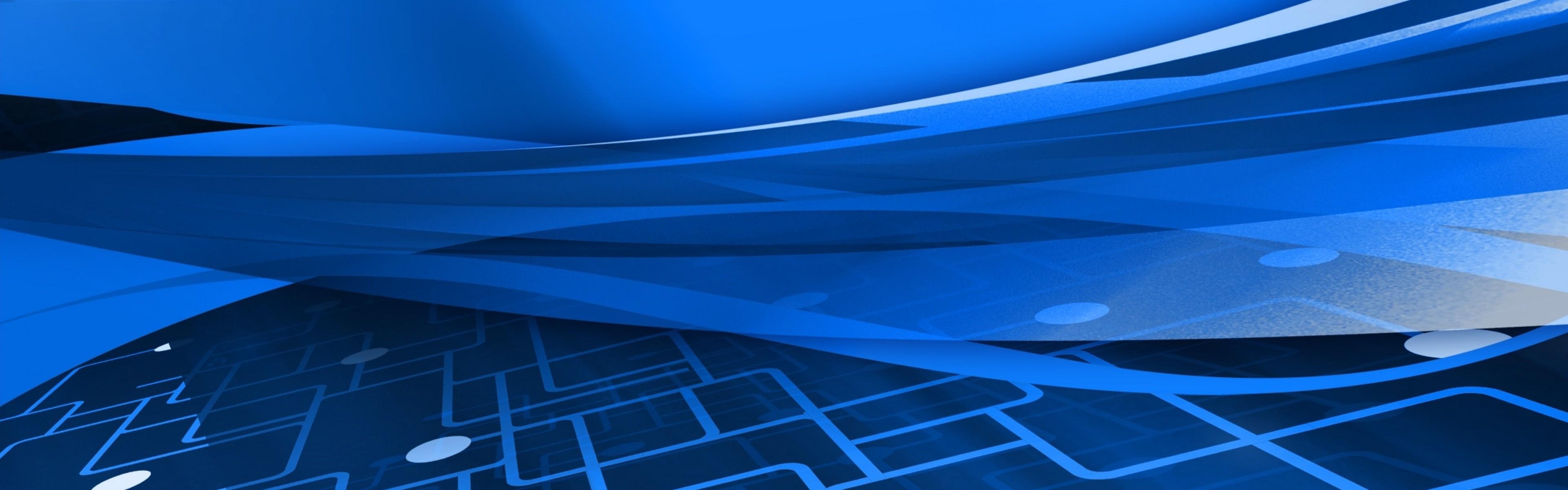 thin blue line wallpaper – Google Search | Blue Lives | Pinterest .