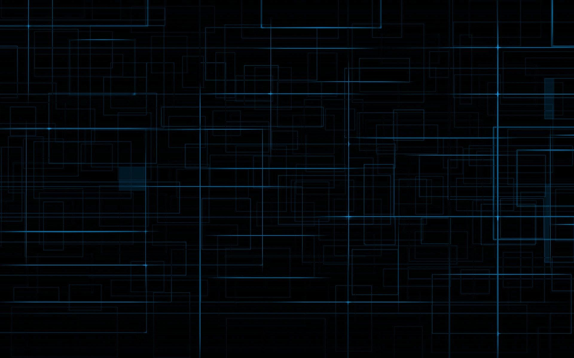 Abstract Lines Background Wallpapers | Aurora-awards.com