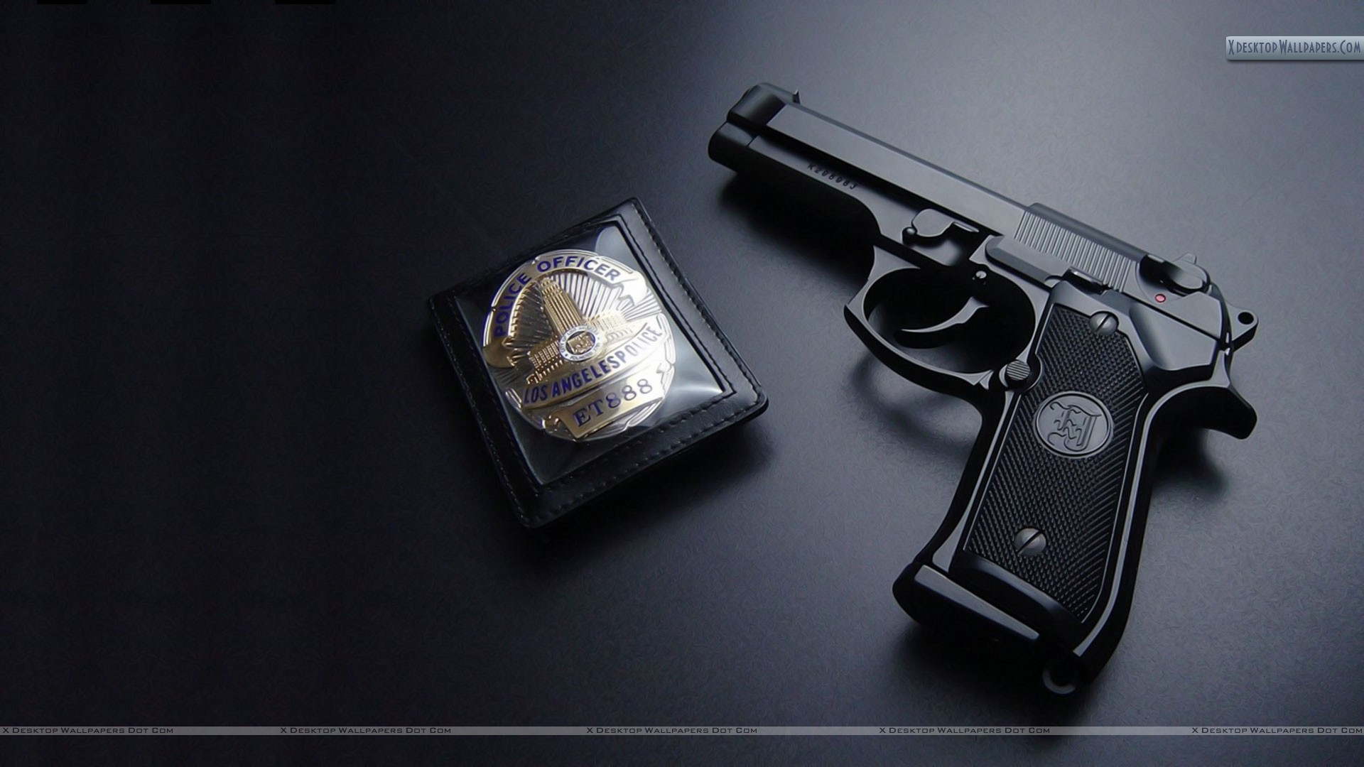 Police SWAT Wallpaper | HD Wallpapers | Pinterest | Hd wallpaper and  Wallpaper