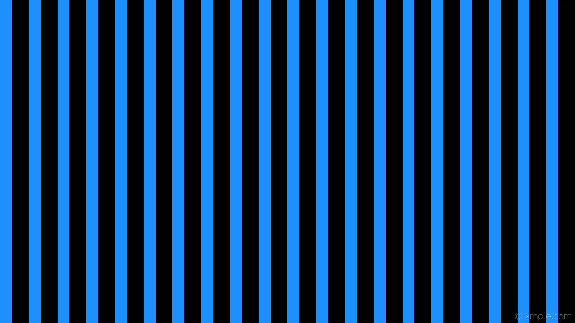 Similiar Black And Light Blue Wallpaper Keywords