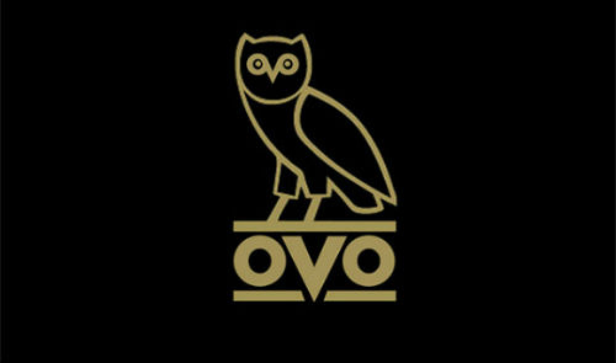 71 Ovo Wallpaper Iphone Hd