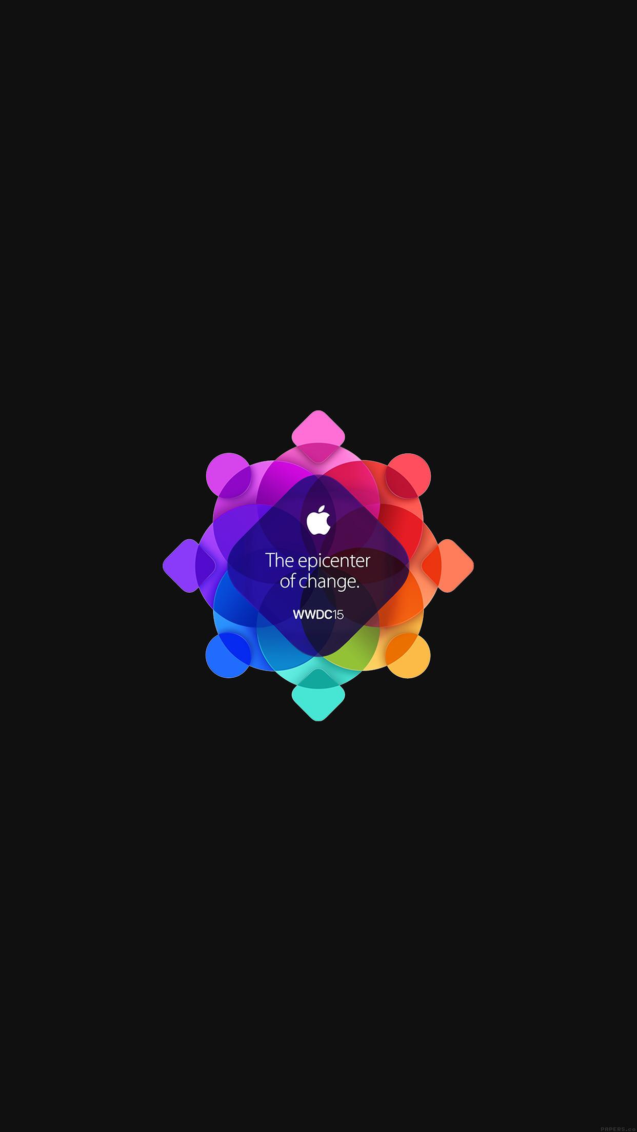 Ovo wallpaper mac apple – maria espinalt i font image
