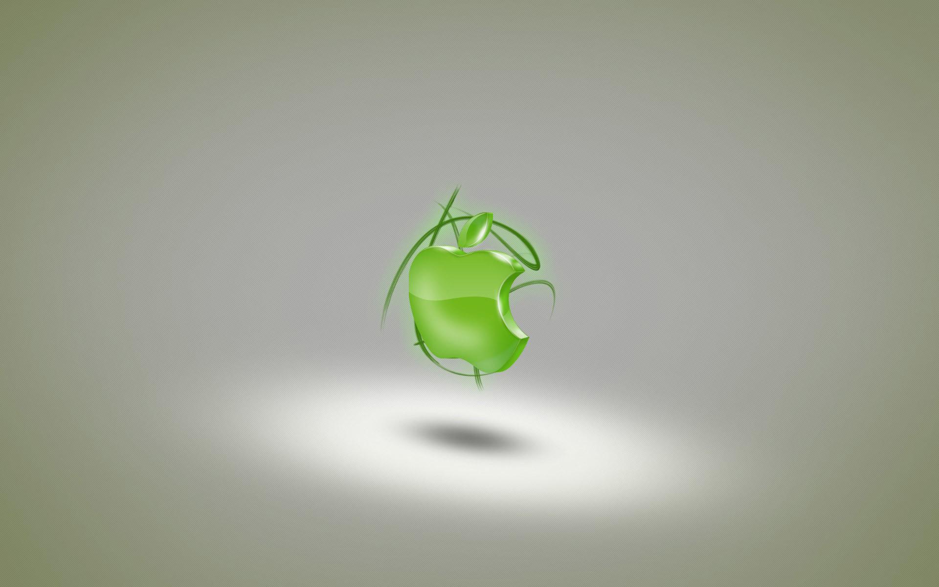 Ovo wallpaper mac apple – importance of non-aligned movement wallpaper  background