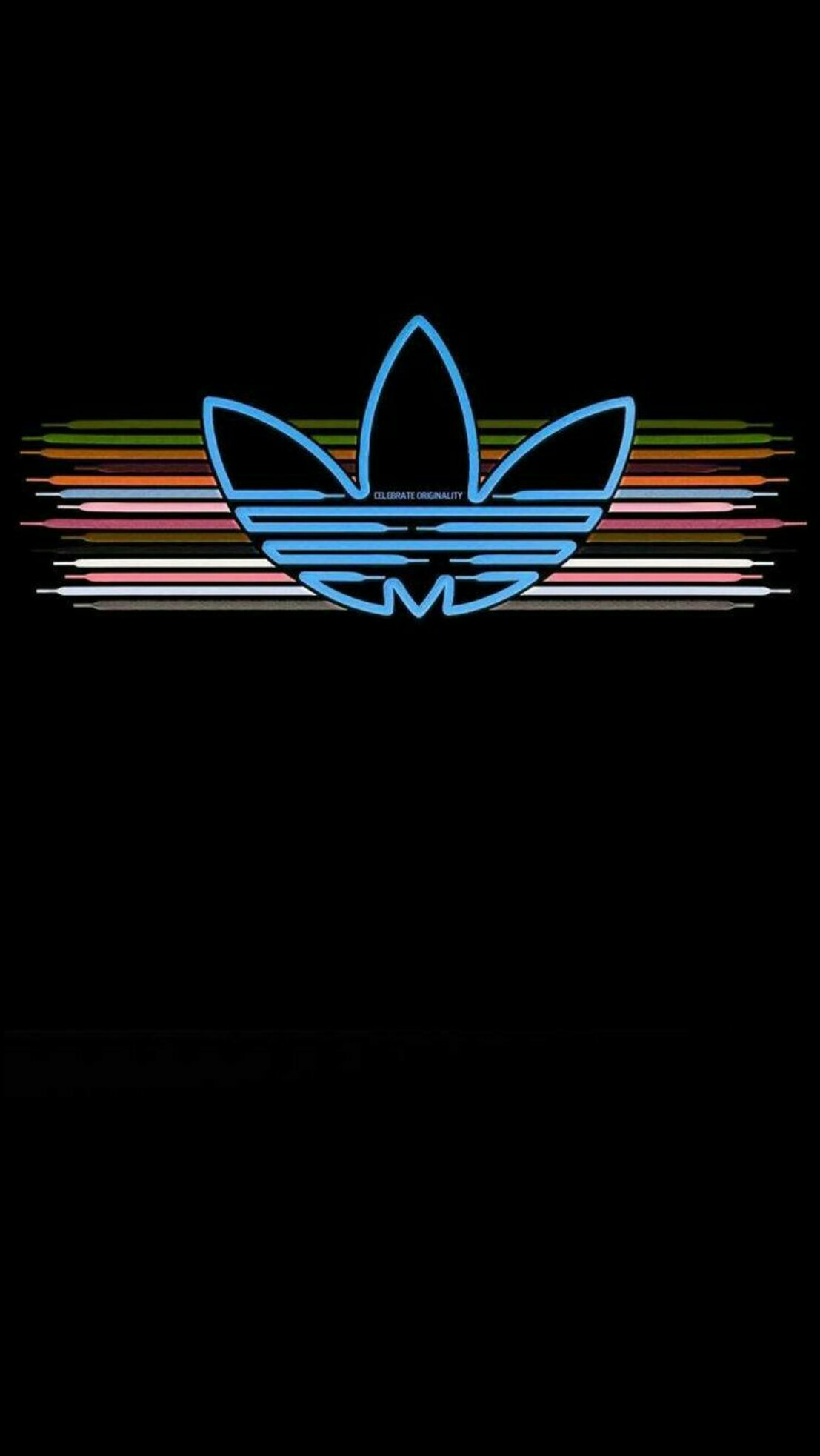 #adidas #camouflage #wallpaper #iPhone #android