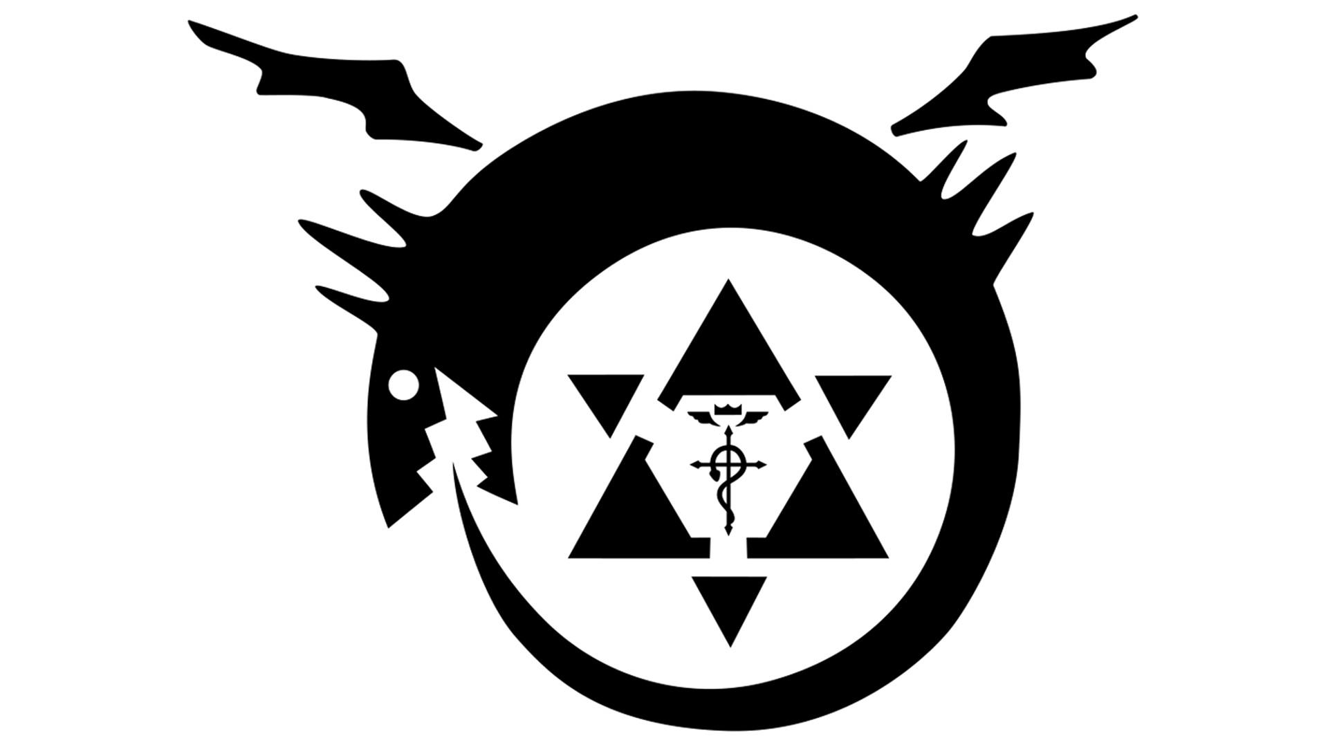 … fullmetal alchemist wallpapers hd wallpapercraft …