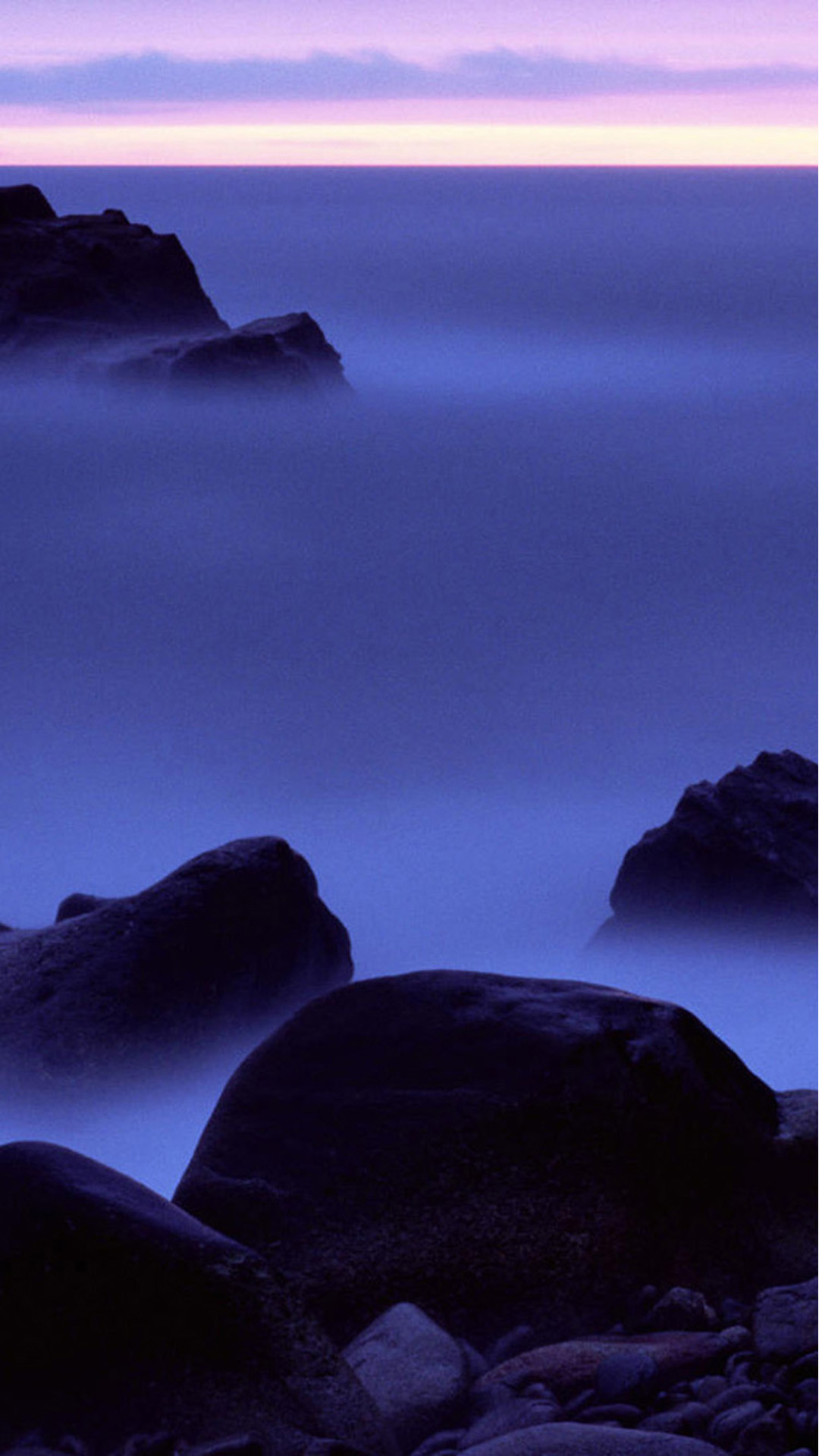 Sea View Background iPhone 6 Wallpaper Download   iPhone Wallpapers .