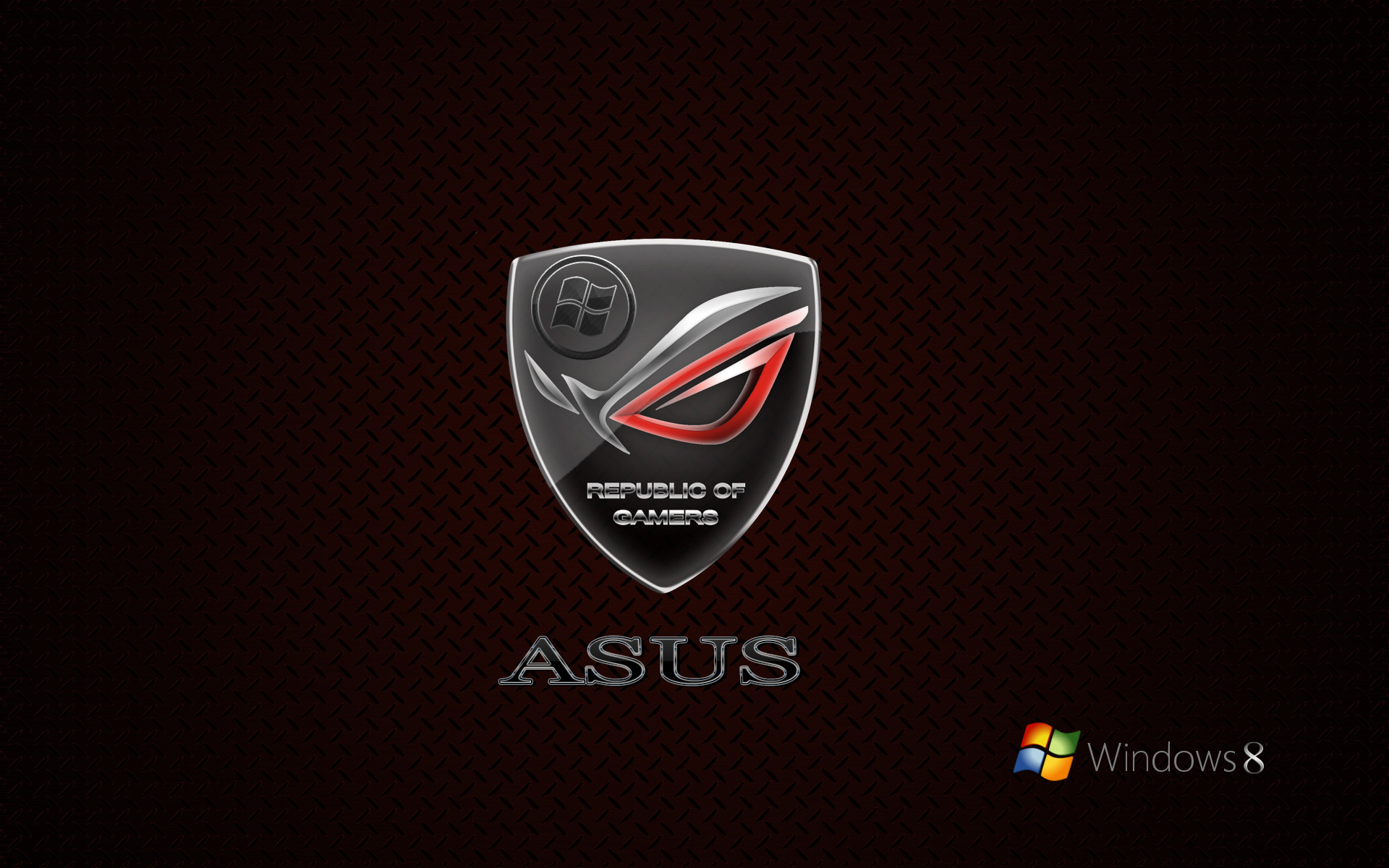 <b>Asus</b> HD <b>Wallpapers</b