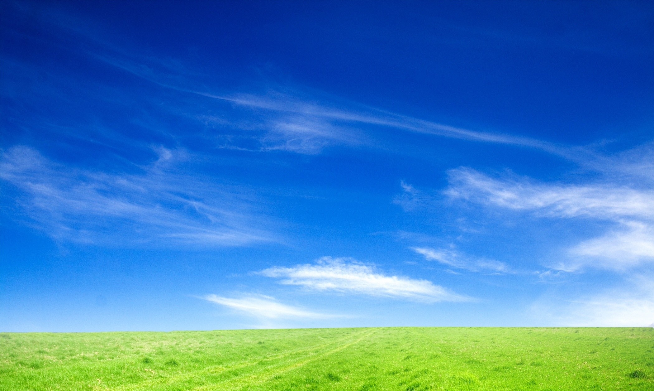 Best 25 Blue Sky Clouds ideas on Pinterest | Cloud ceiling, Sky .