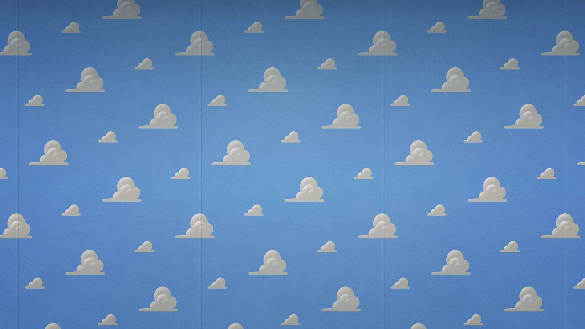 × » Download Wallpaper 1440×900 Toy Story Cloud Wallpapers (21 Wallpapers)  | Adorable Wallpapers | Desktop | Pinterest | Toy story clouds, Cloud  wallpaper …
