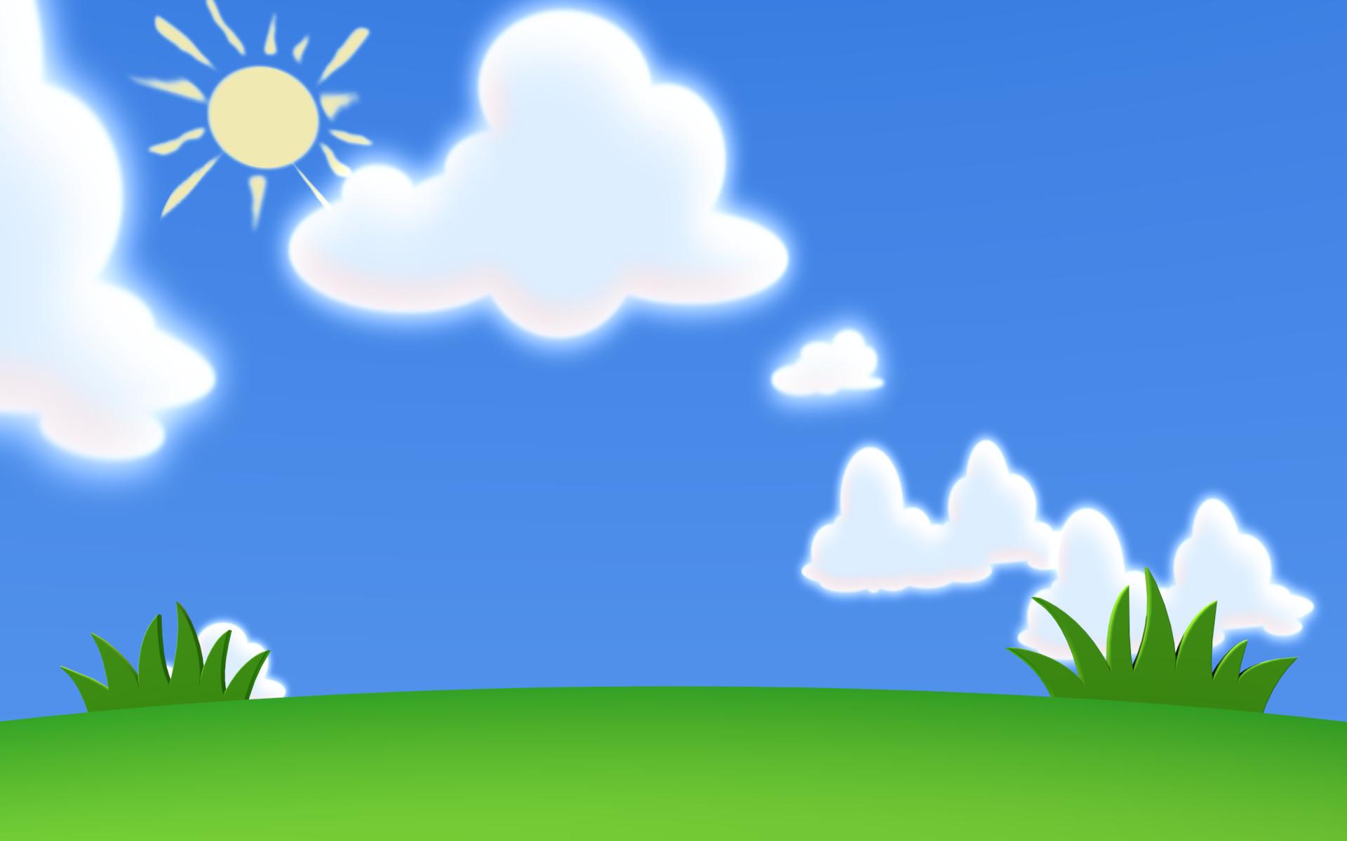 pin Cloud clipart sky #14