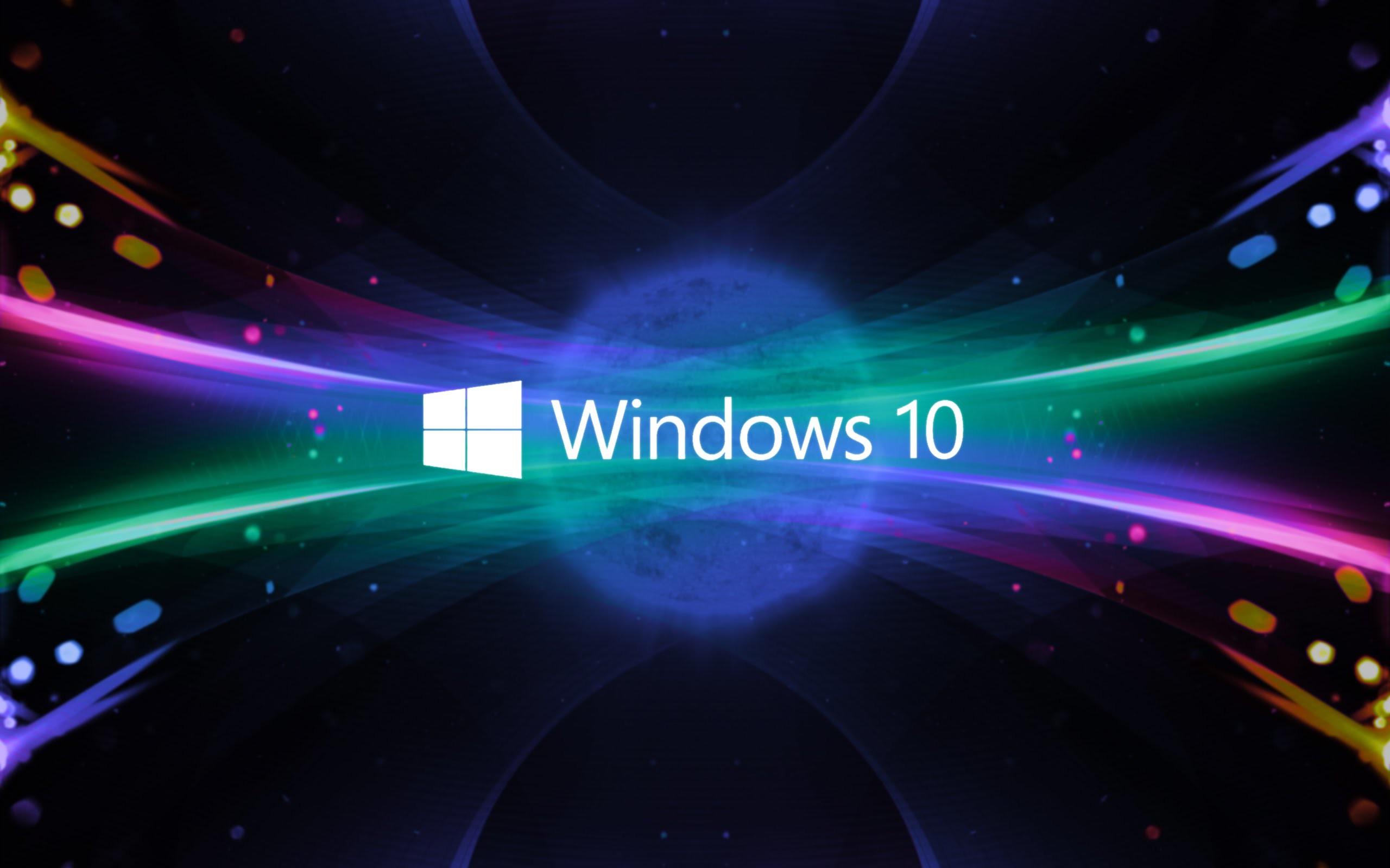 How To Install Animated desktop for Windows 10 September
