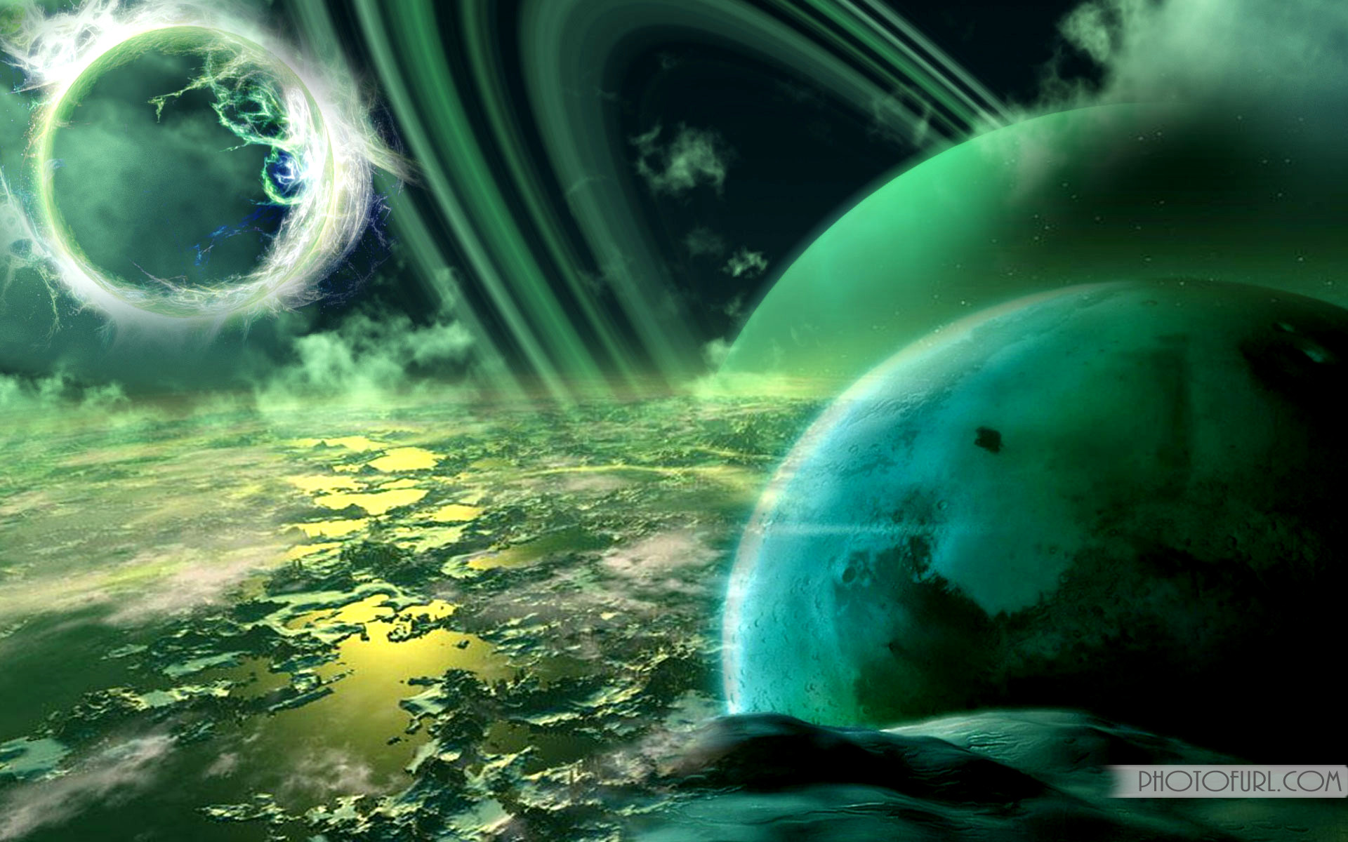 animated wallpapers free hd: 3d Animation Wallpapers