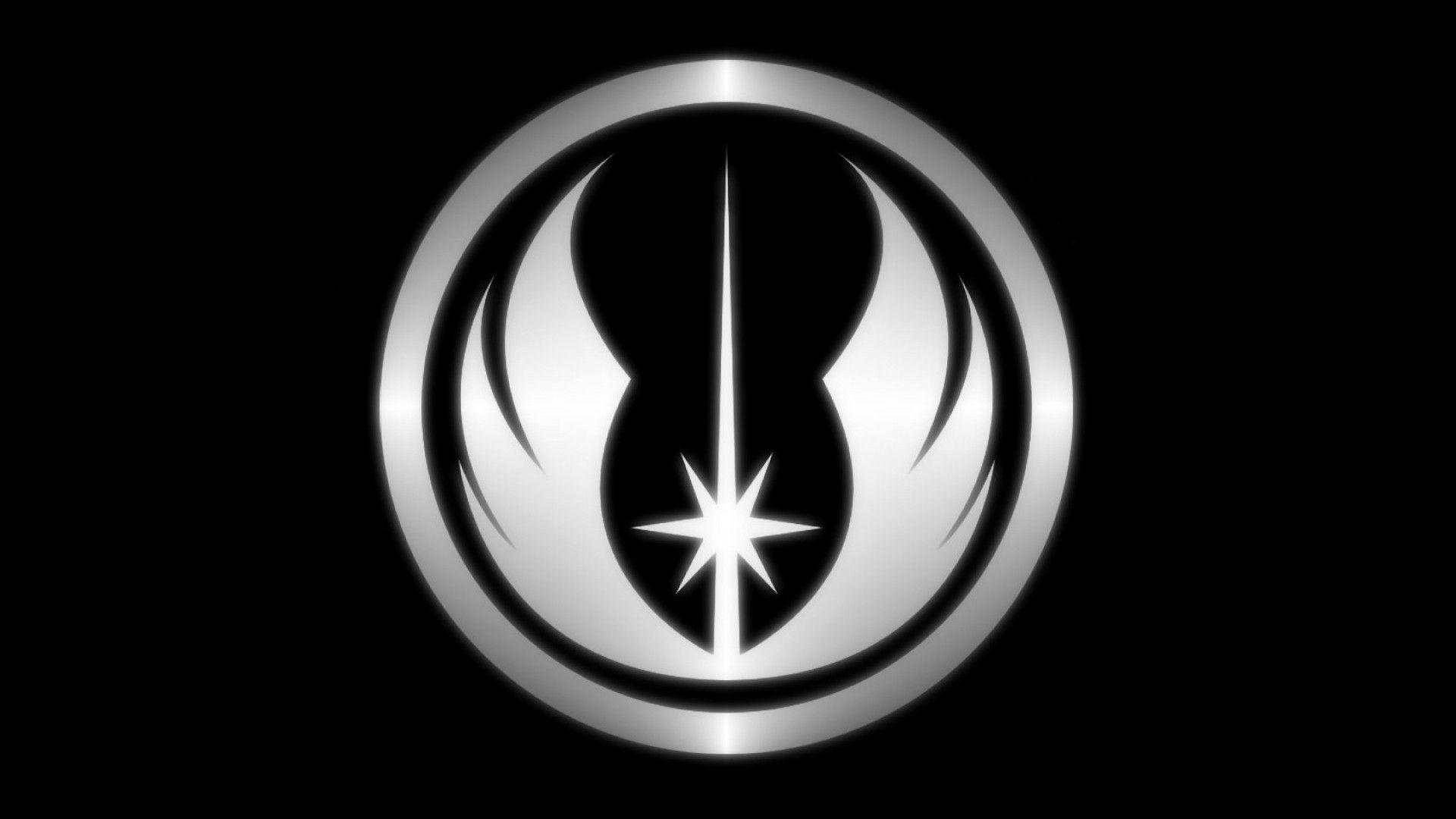 Logos For > Star Wars Republic Logo Wallpaper