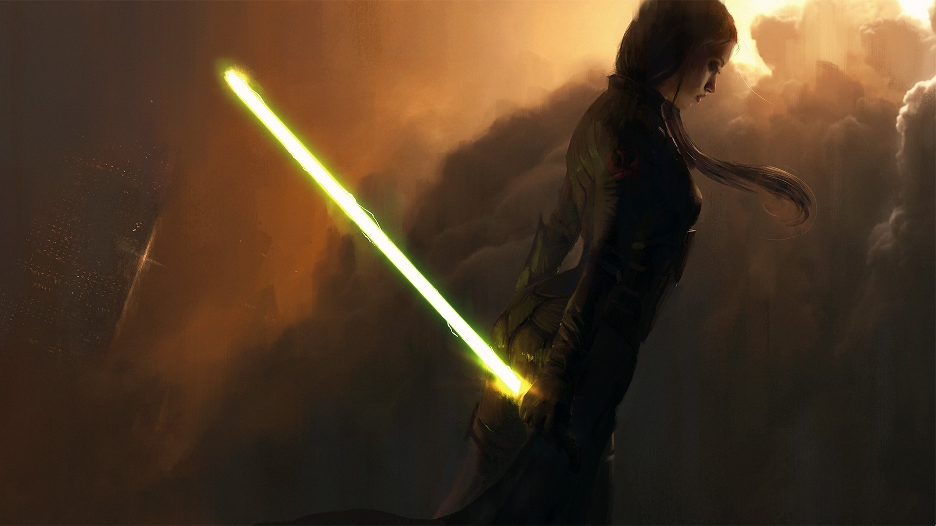 Star Wars Character <b>Wallpapers</b> – <b>Wallpaper