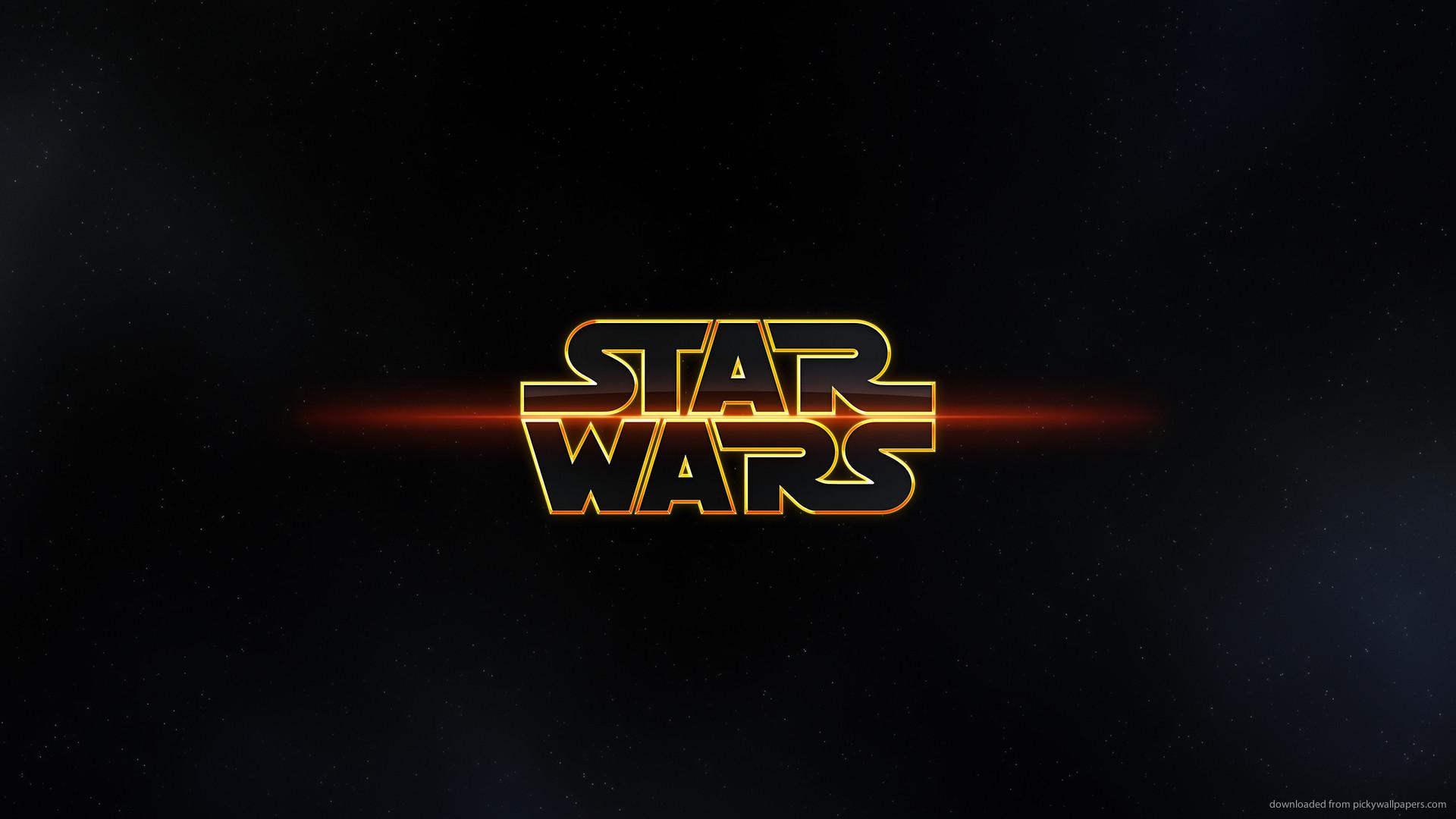 29 <b>Star Wars</b> Episode VI: Return Of The
