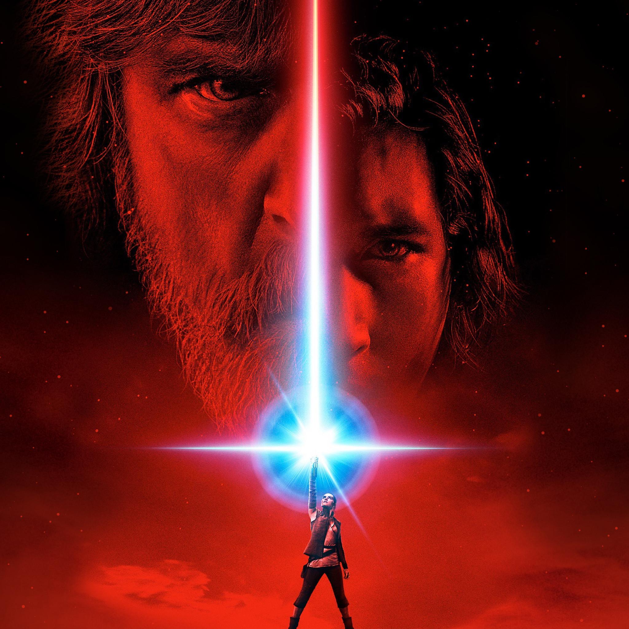 star-wars-episode-viii-the-last-jedi-4k-