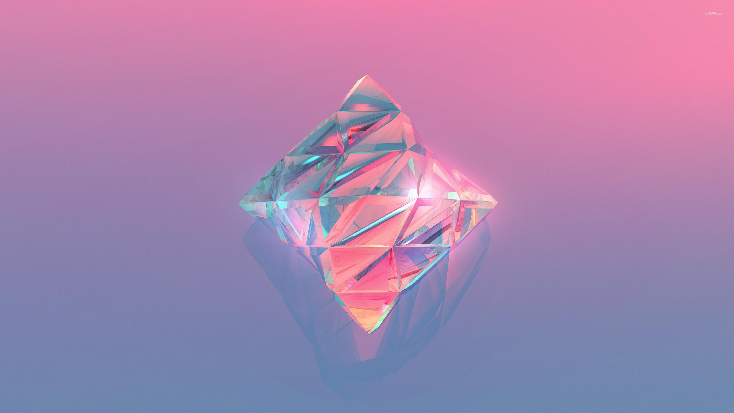 Cube [9] wallpaper jpg