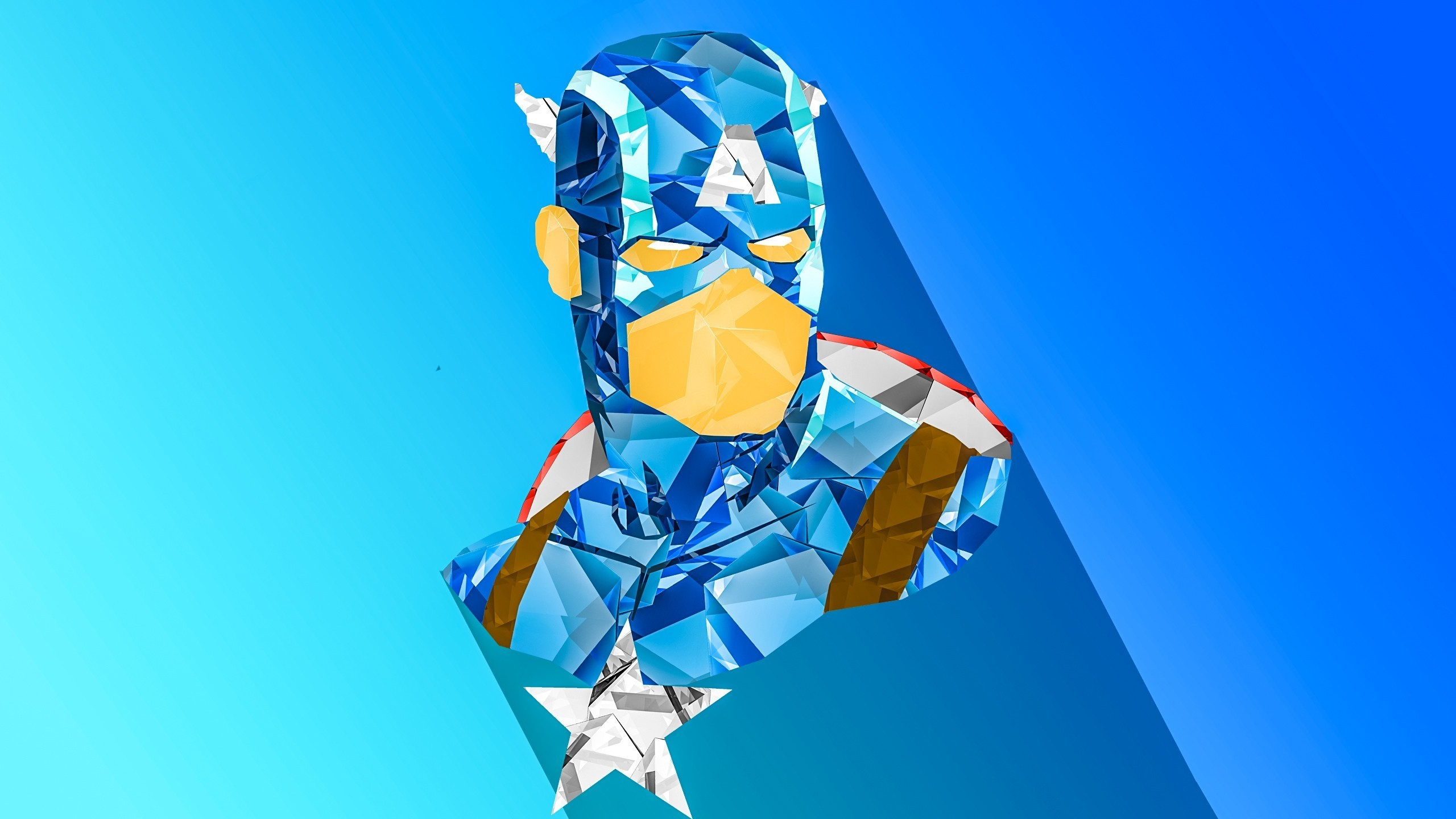 250 Facets Hd Wallpapers Backgrounds Wallpaper Abyss