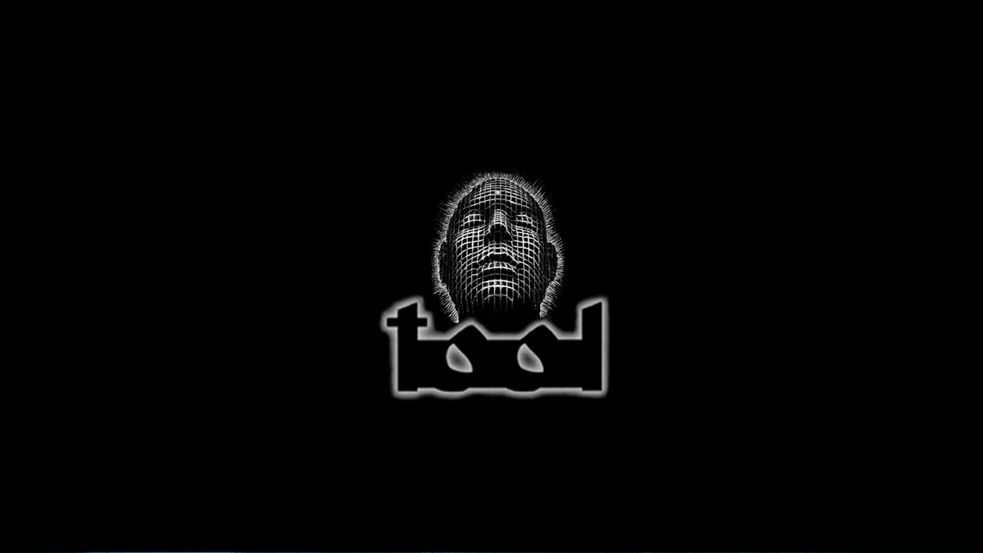 … tool wallpapers 9 by va-guy