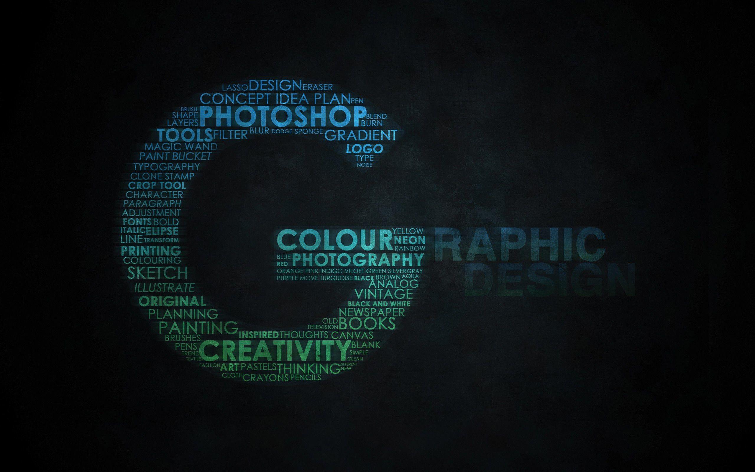 31 Abstract Desktop Wallpapers > 776138 Cool Laser Pics