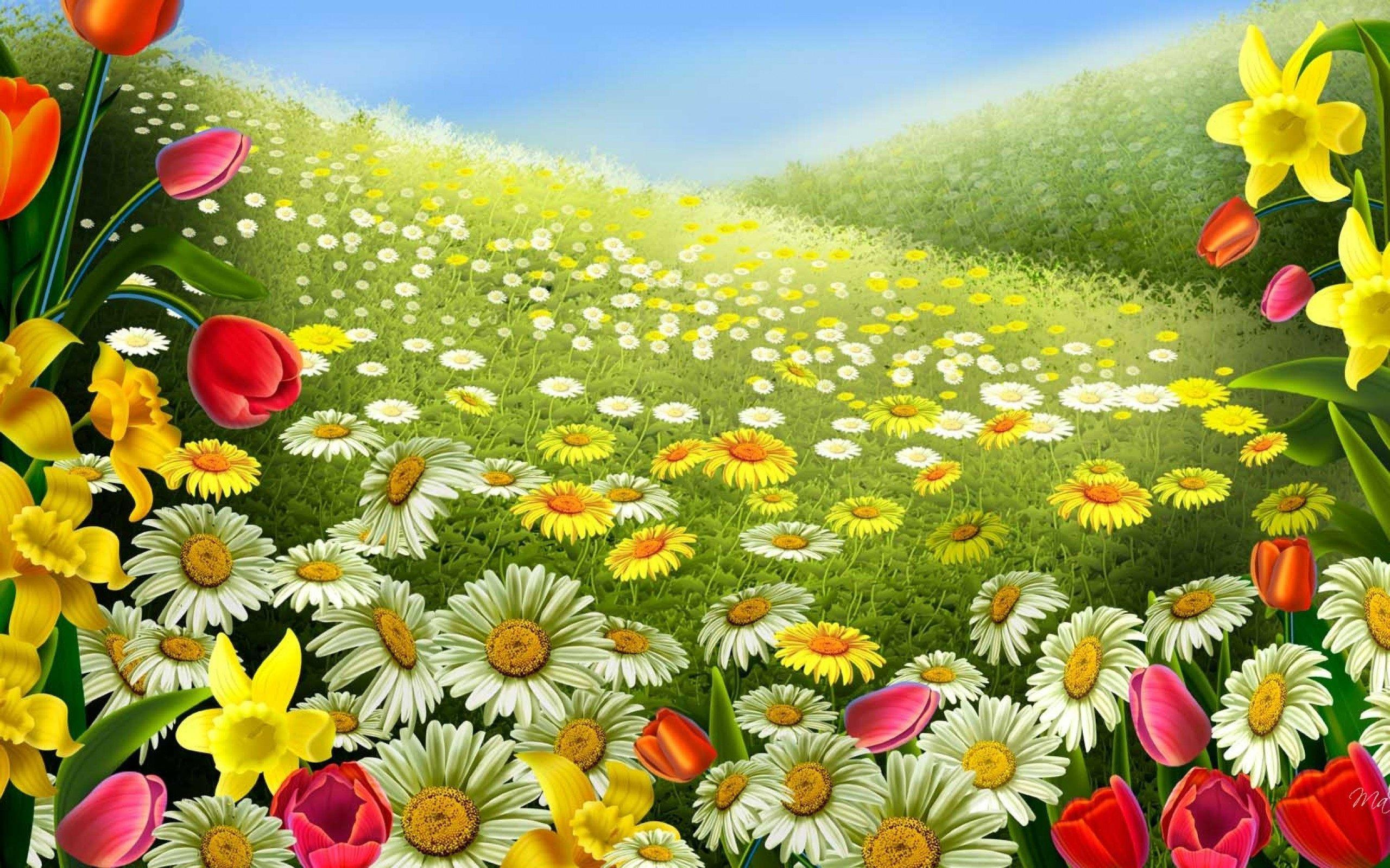 0 Garden Wallpapers For Desktop Group Garden Wallpapers For Desktop Group