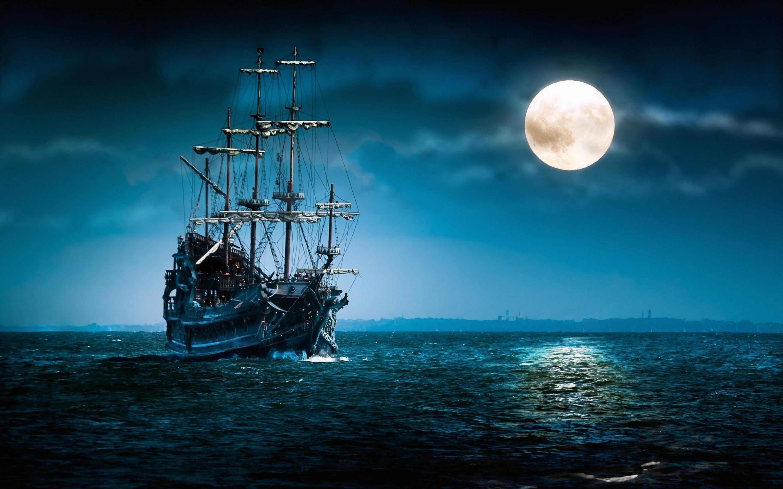 Sailboats HD Wallpapers | Boats Desktop Wallpapers | Cool Wallpapers