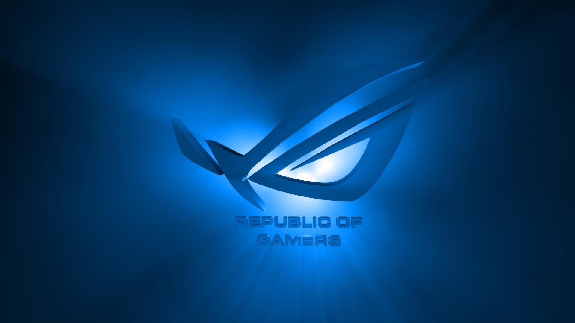 Here I present some of the best and top asus desktop wallpapers collection  for asus users.