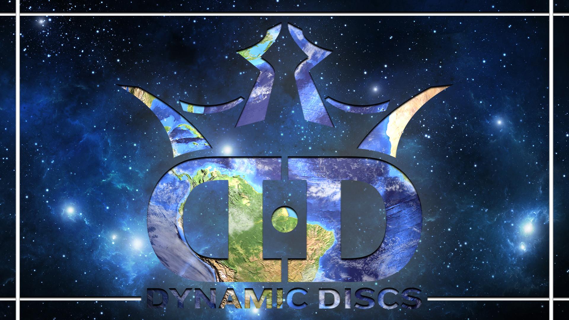 … downloads dynamic discs desktop wallpapers …