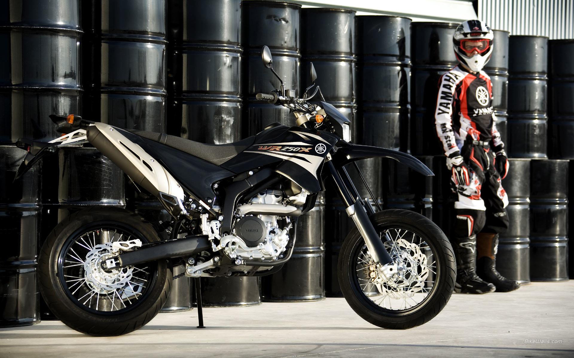 Yamaha Supermoto Cool Best Desktop Images wallpaper,motocross HD .