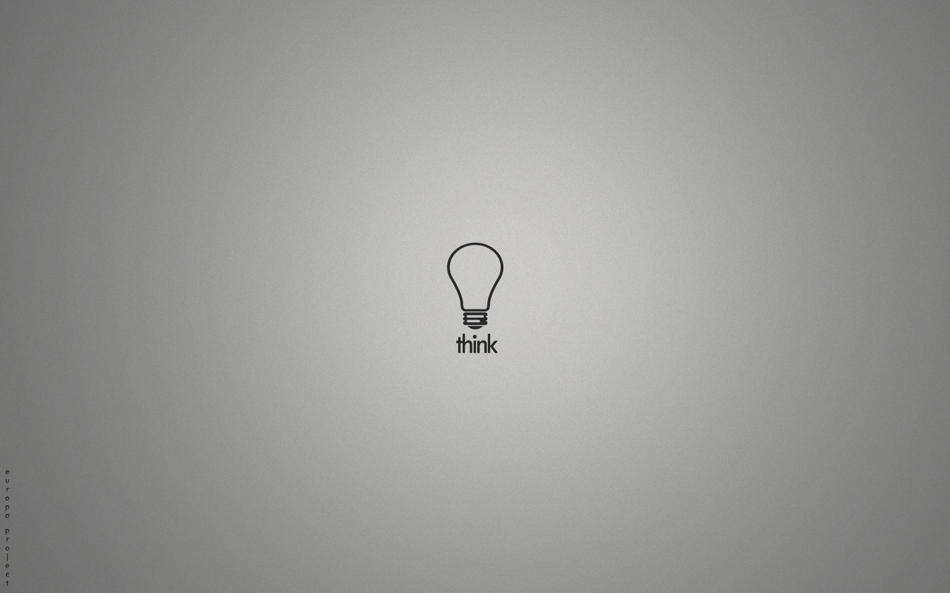 Minimal and abstract wallpapers for d d you too 1920×1200