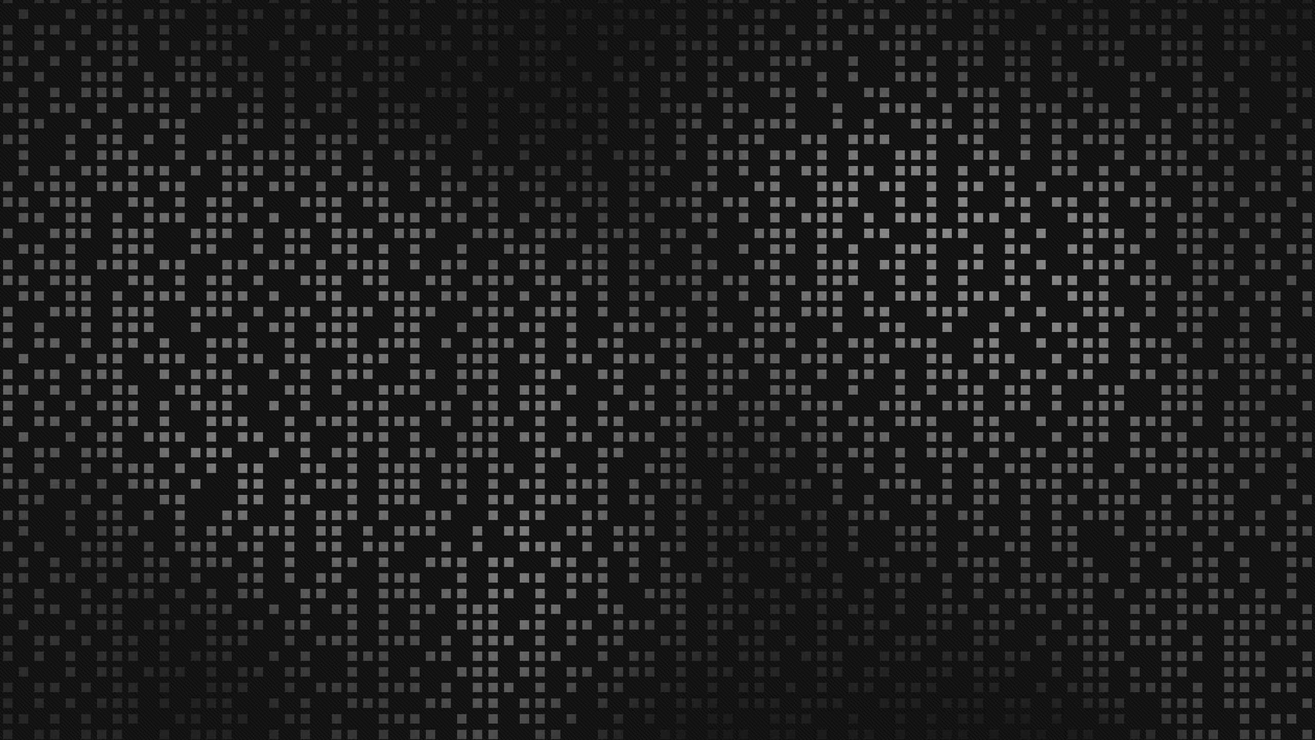 Wallpaper Phone Wallpapers #2760 Wallpaper | Wallpaperyup .